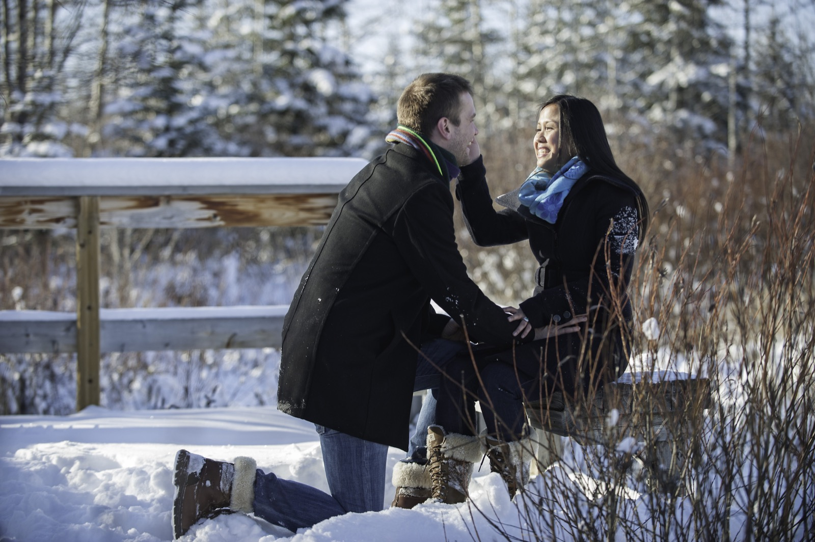 victoria-wedding-photographers-calgary-winter-engagement-proposal-19.jpg