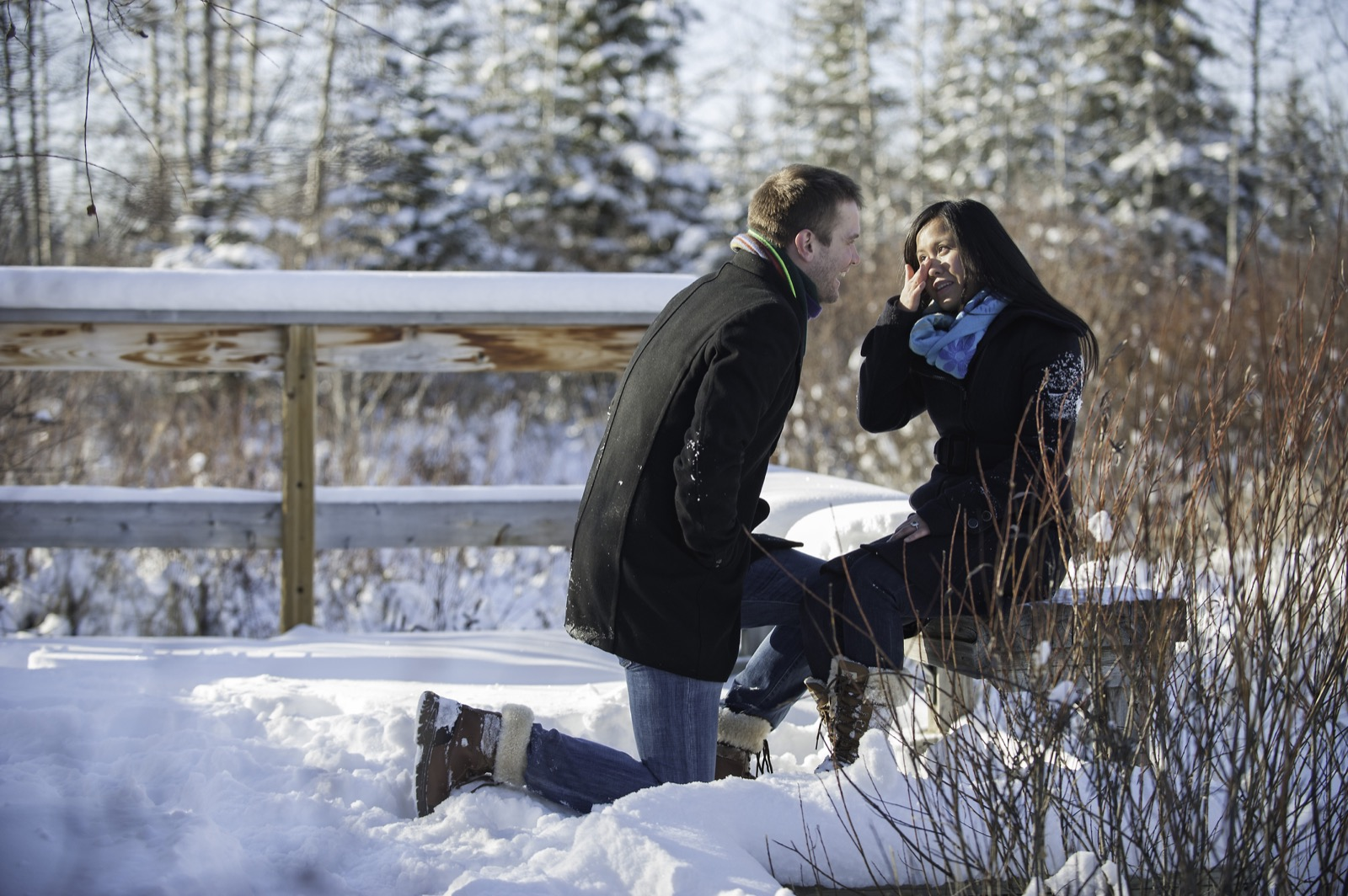 victoria-wedding-photographers-calgary-winter-engagement-proposal-21.jpg