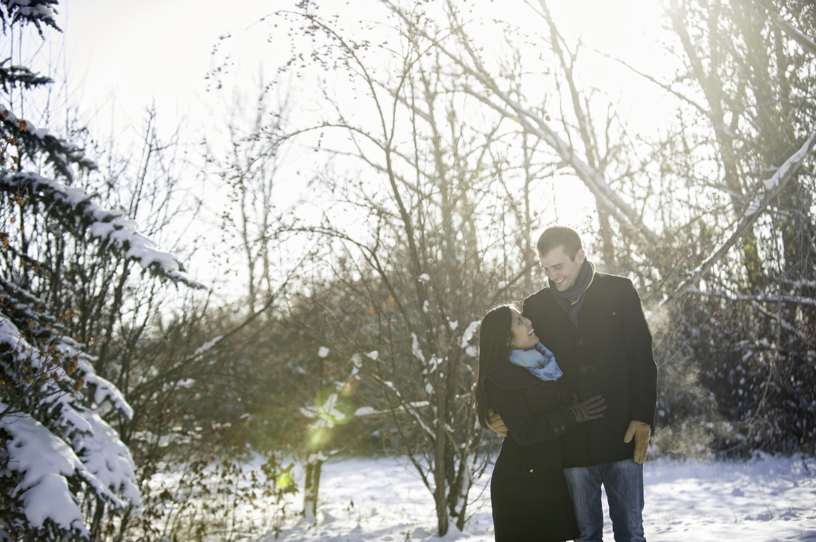 victoria-wedding-photographers-calgary-winter-engagement-proposal-29.jpg