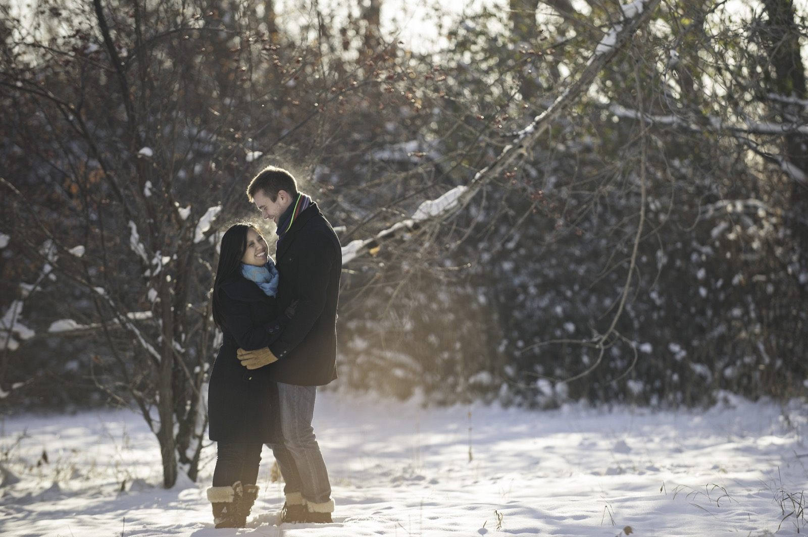 victoria-wedding-photographers-calgary-winter-engagement-proposal-31.jpg