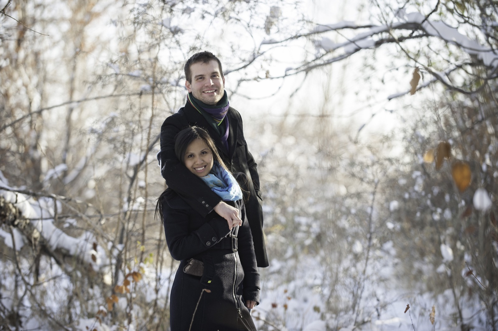 victoria-wedding-photographers-calgary-winter-engagement-proposal-34.jpg