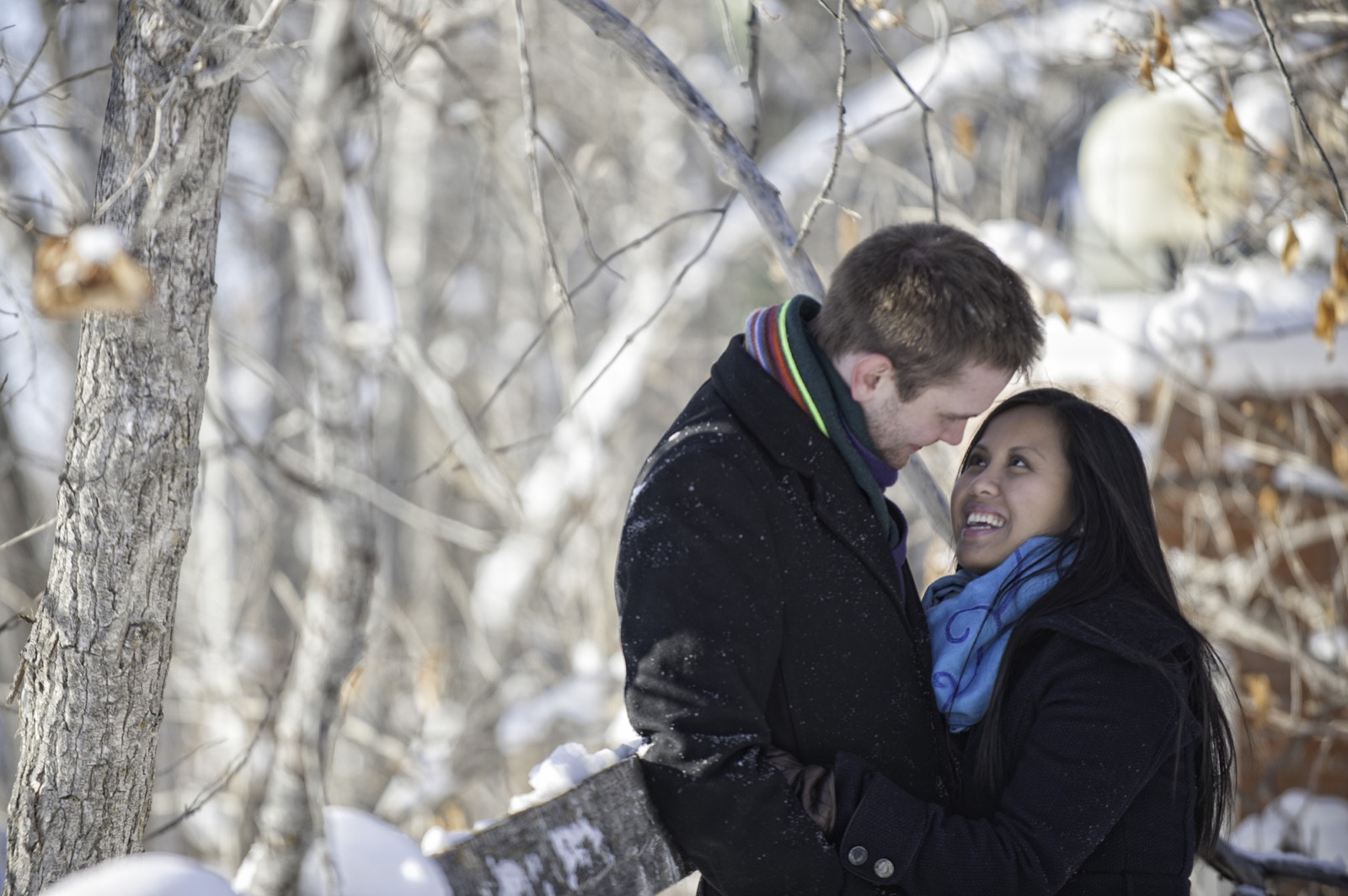 victoria-wedding-photographers-calgary-winter-engagement-proposal-38.jpg