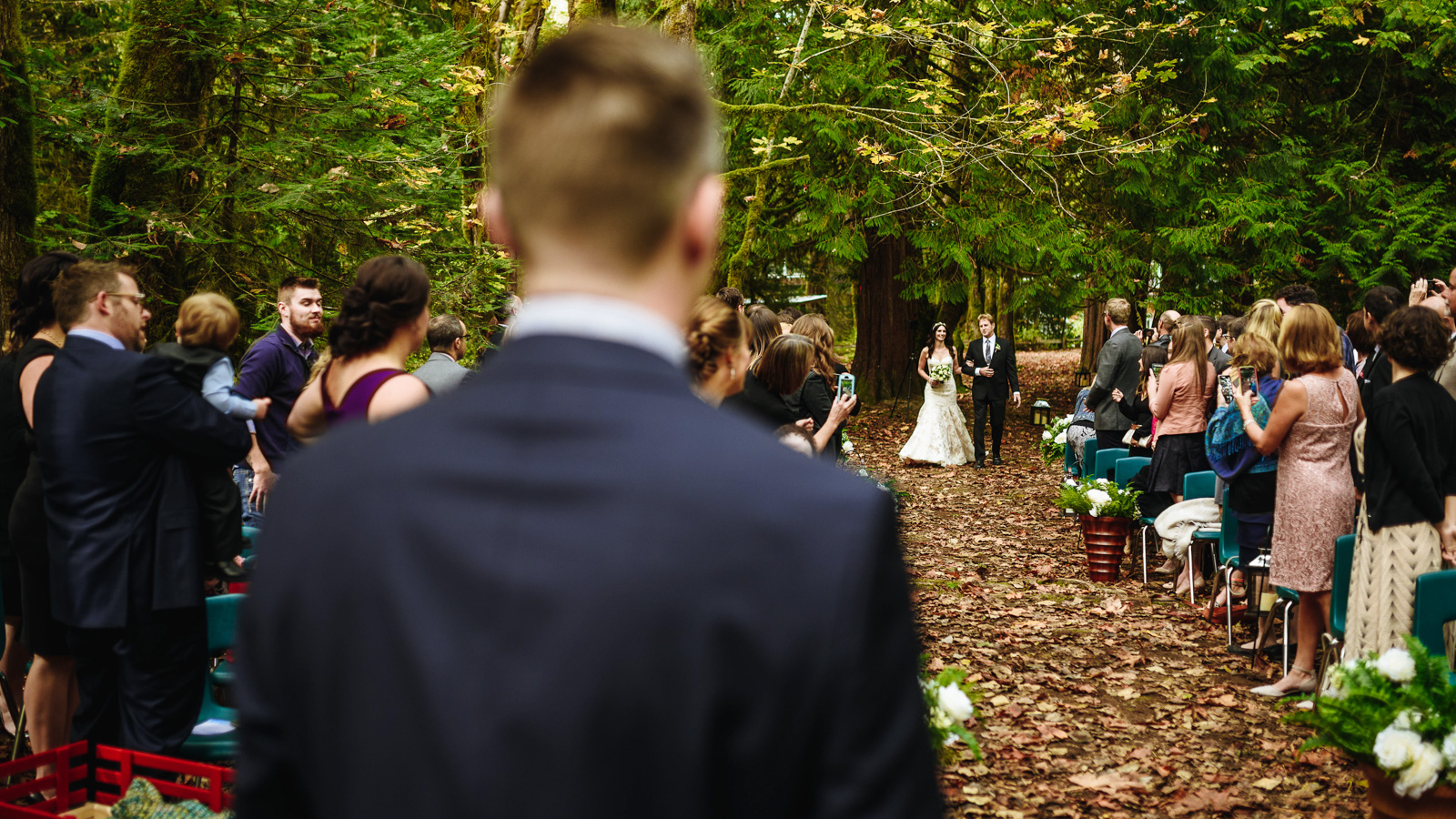 victoria-wedding-photographers-get-married-at-cheakamus-centre-23.jpg