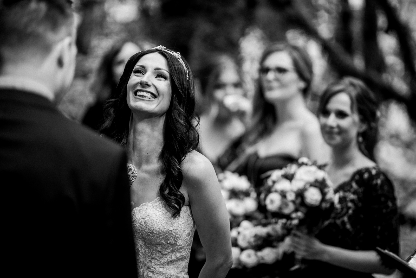 victoria-wedding-photographers-get-married-at-cheakamus-centre-29.jpg