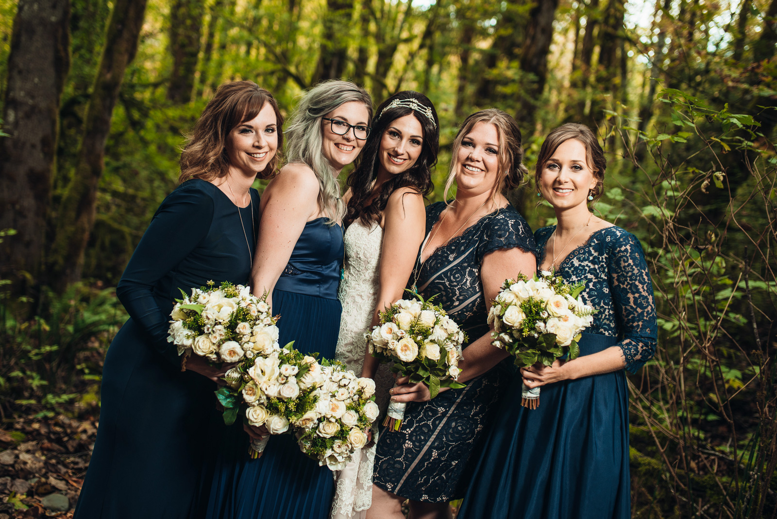 victoria-wedding-photographers-get-married-at-cheakamus-centre-37.jpg