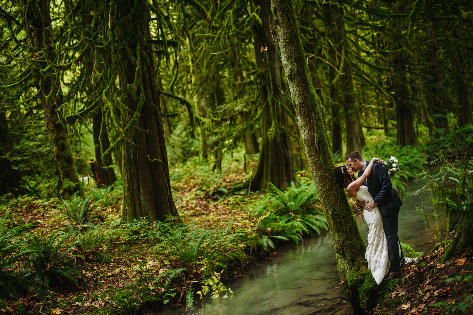 victoria-wedding-photographers-get-married-at-cheakamus-centre-43.jpg