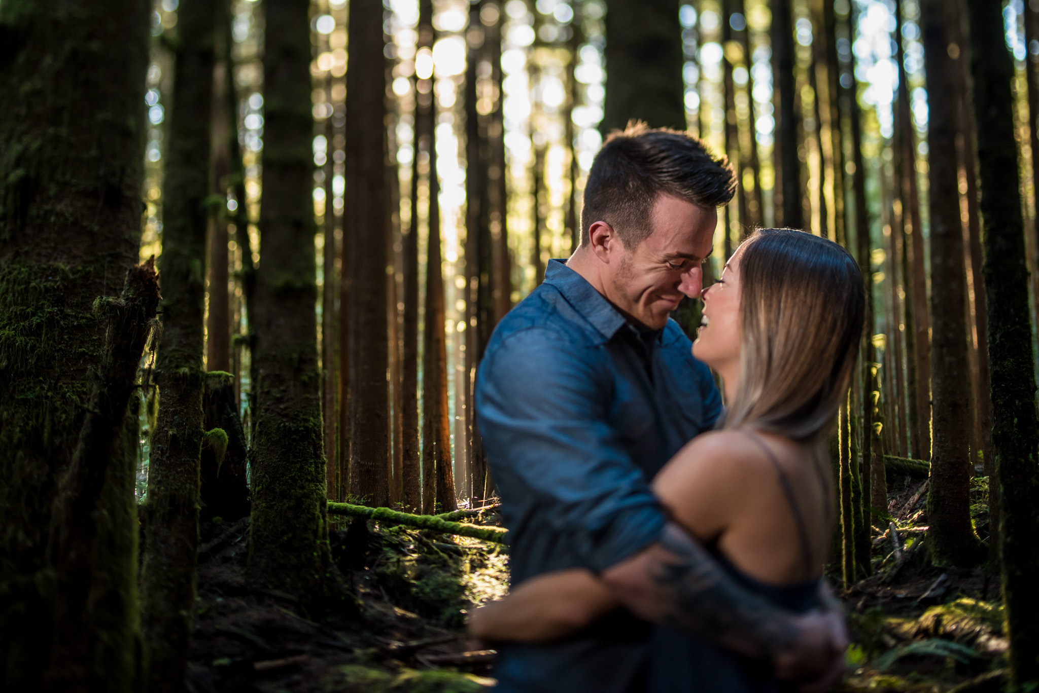 mystic-beach-engagement-victoria-wedding-photographer-7.jpg