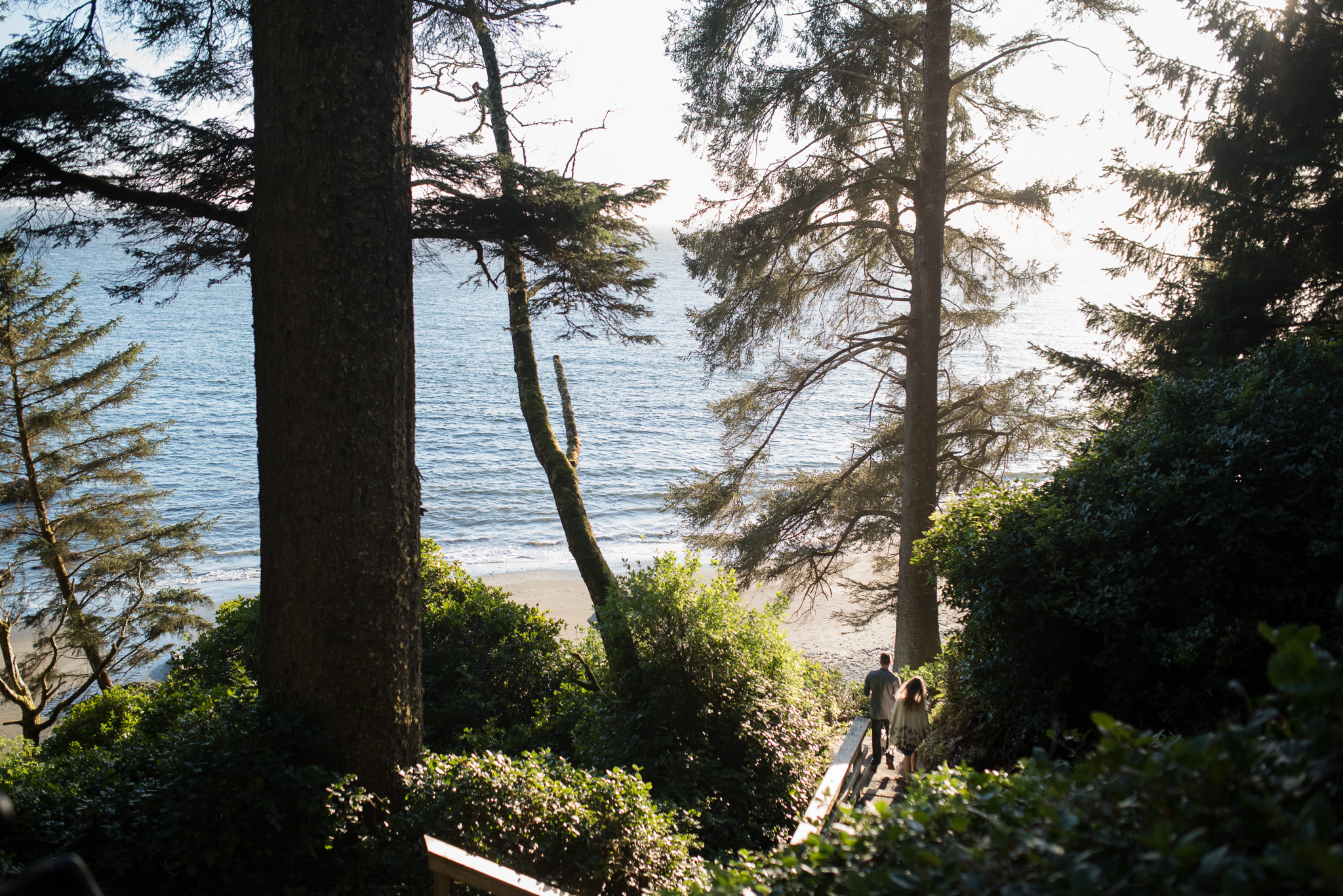 mystic-beach-engagement-victoria-wedding-photographer-12.jpg