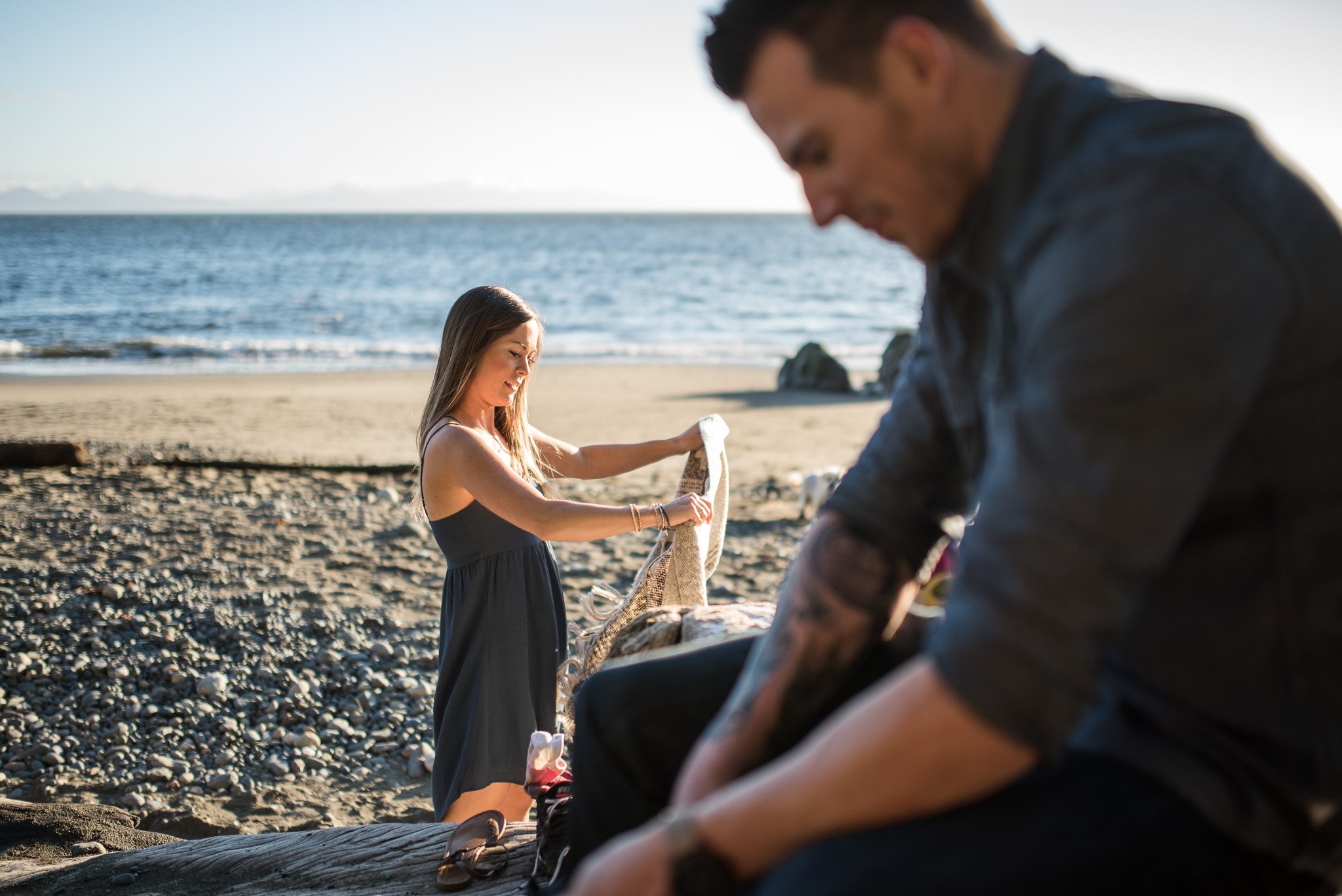 mystic-beach-engagement-victoria-wedding-photographer-13.jpg