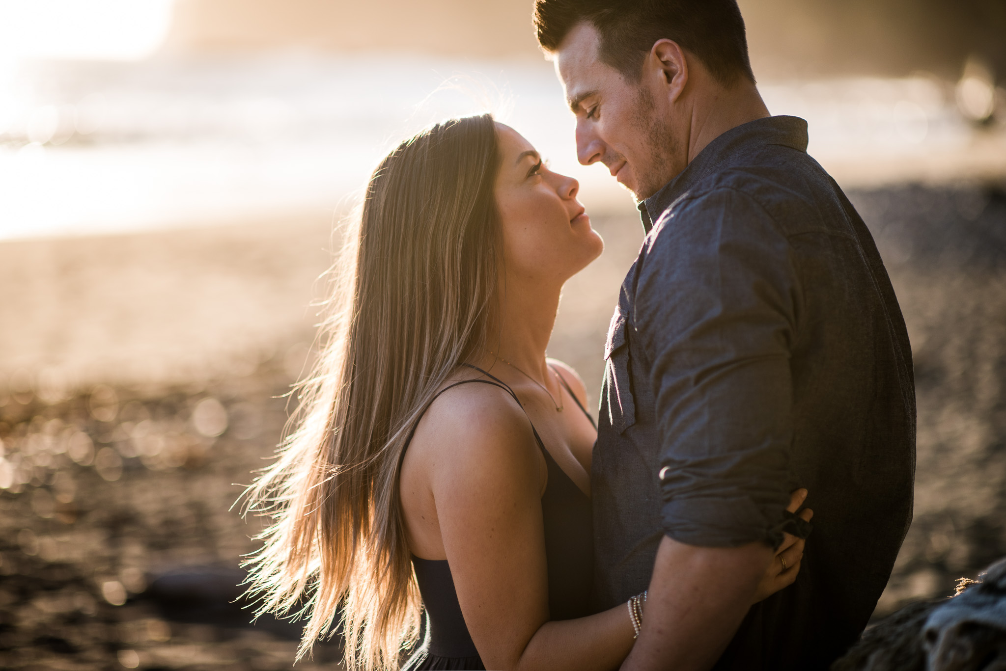 mystic-beach-engagement-victoria-wedding-photographer-16.jpg