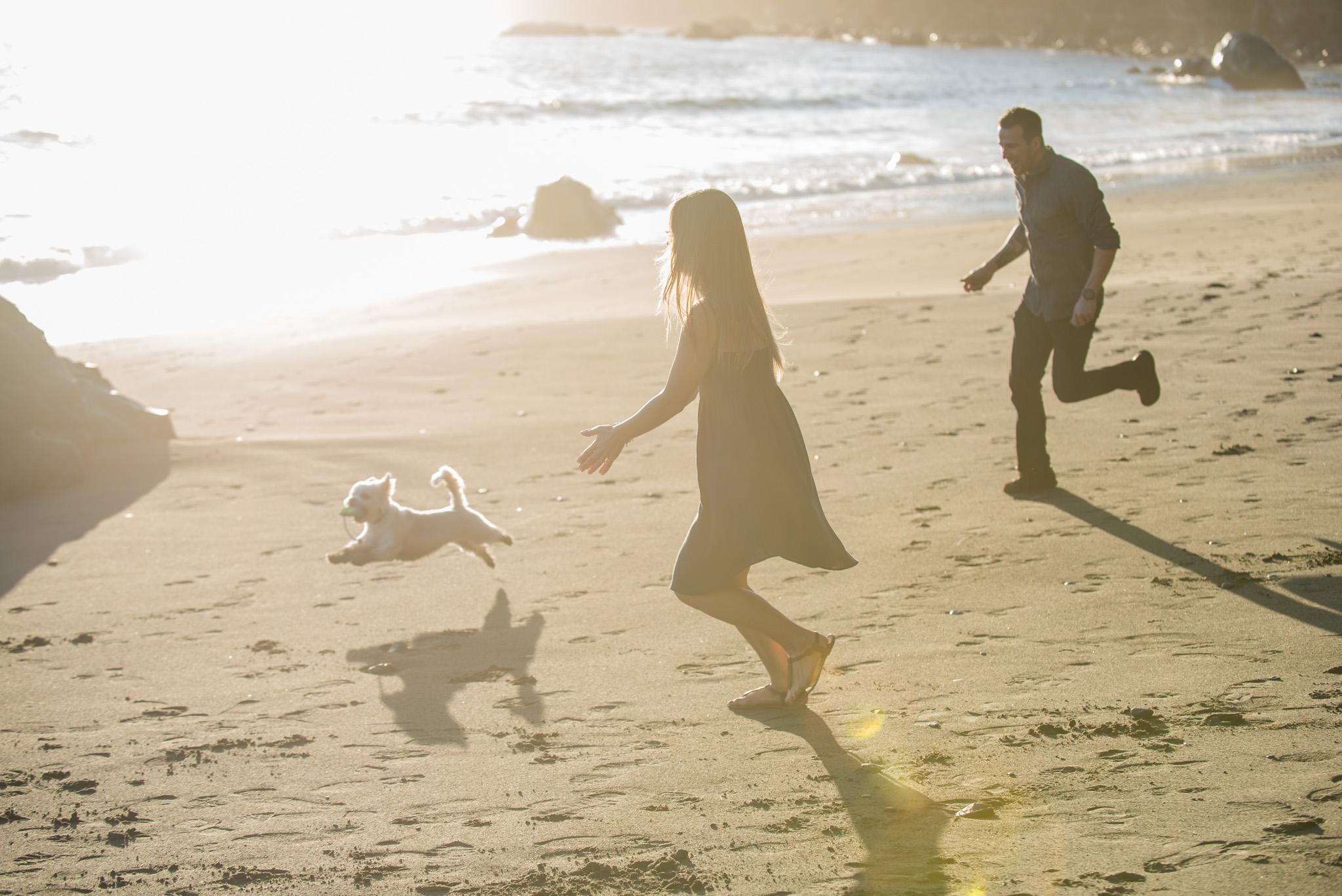 mystic-beach-engagement-victoria-wedding-photographer-19.jpg