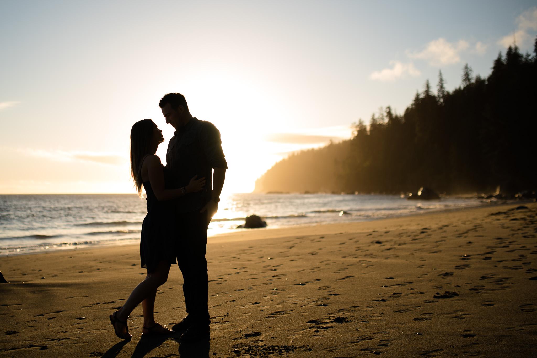 mystic-beach-engagement-victoria-wedding-photographer-23.jpg
