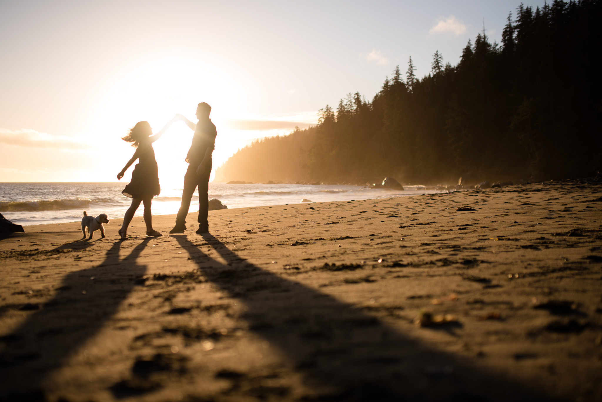mystic-beach-engagement-victoria-wedding-photographer-24.jpg