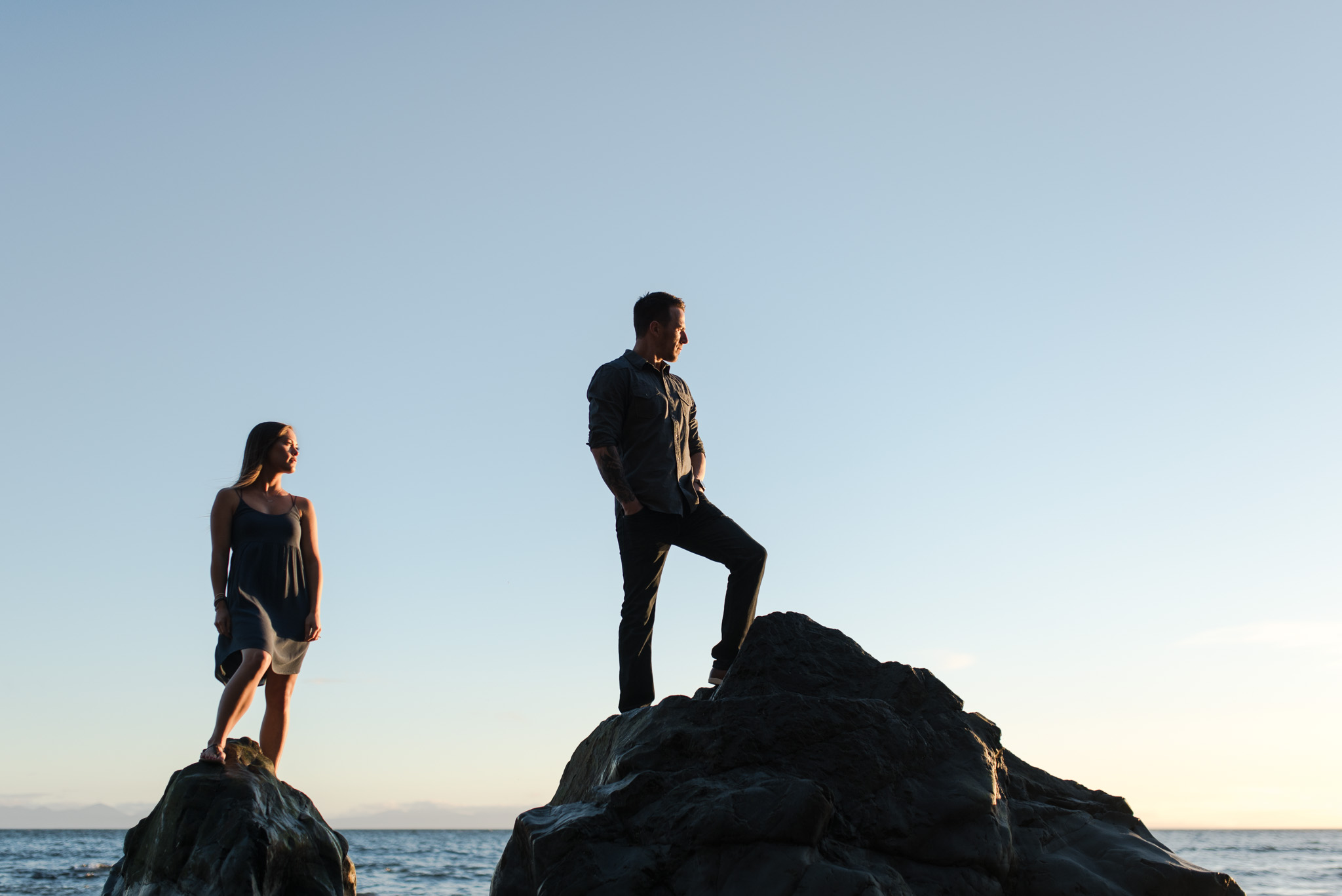 mystic-beach-engagement-victoria-wedding-photographer-25.jpg
