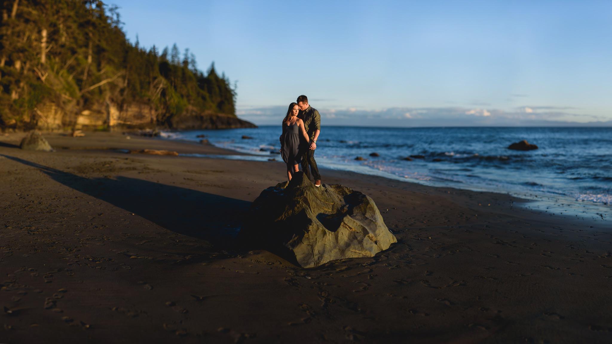 mystic-beach-engagement-victoria-wedding-photographer-26.jpg