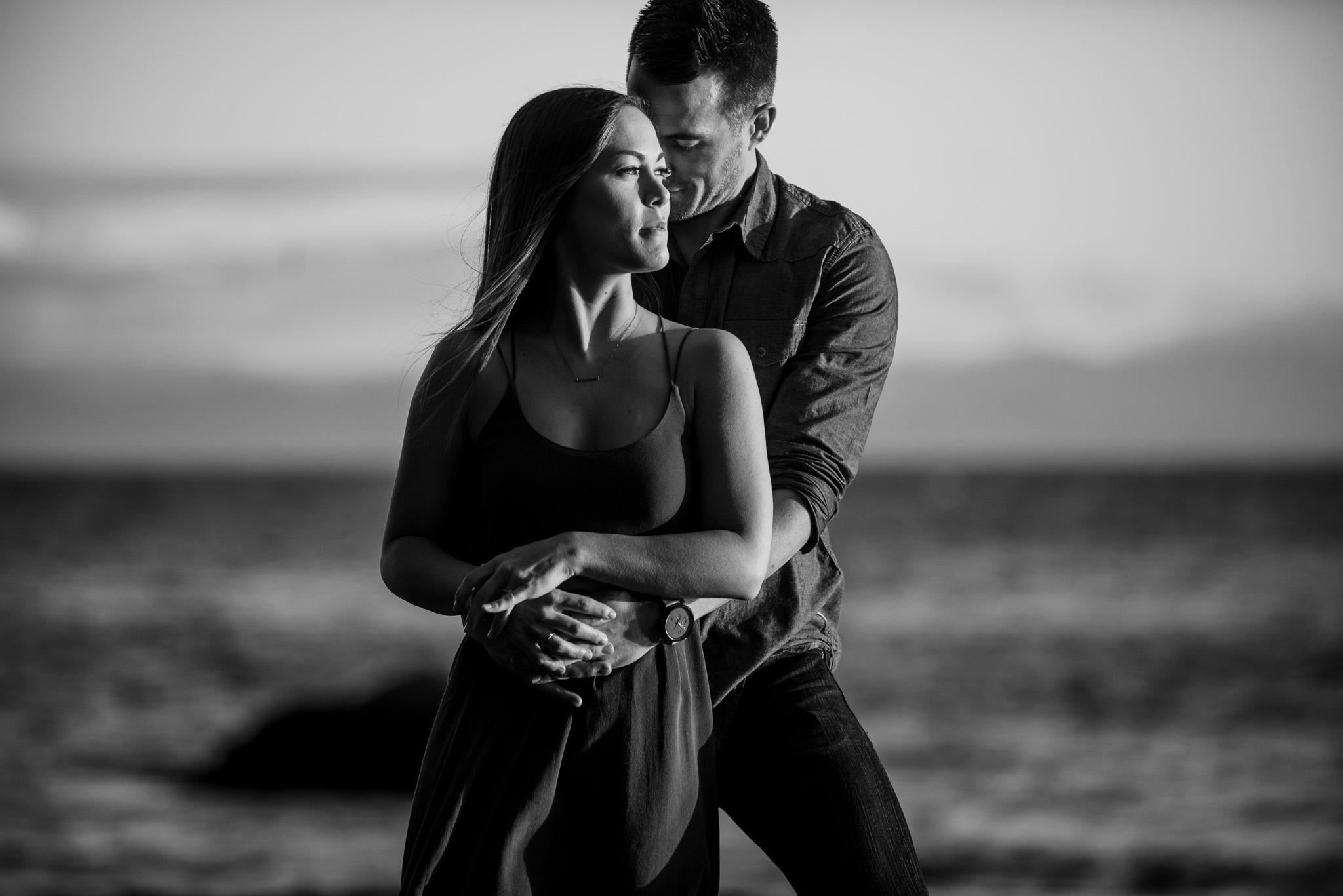 mystic-beach-engagement-victoria-wedding-photographer-27.jpg