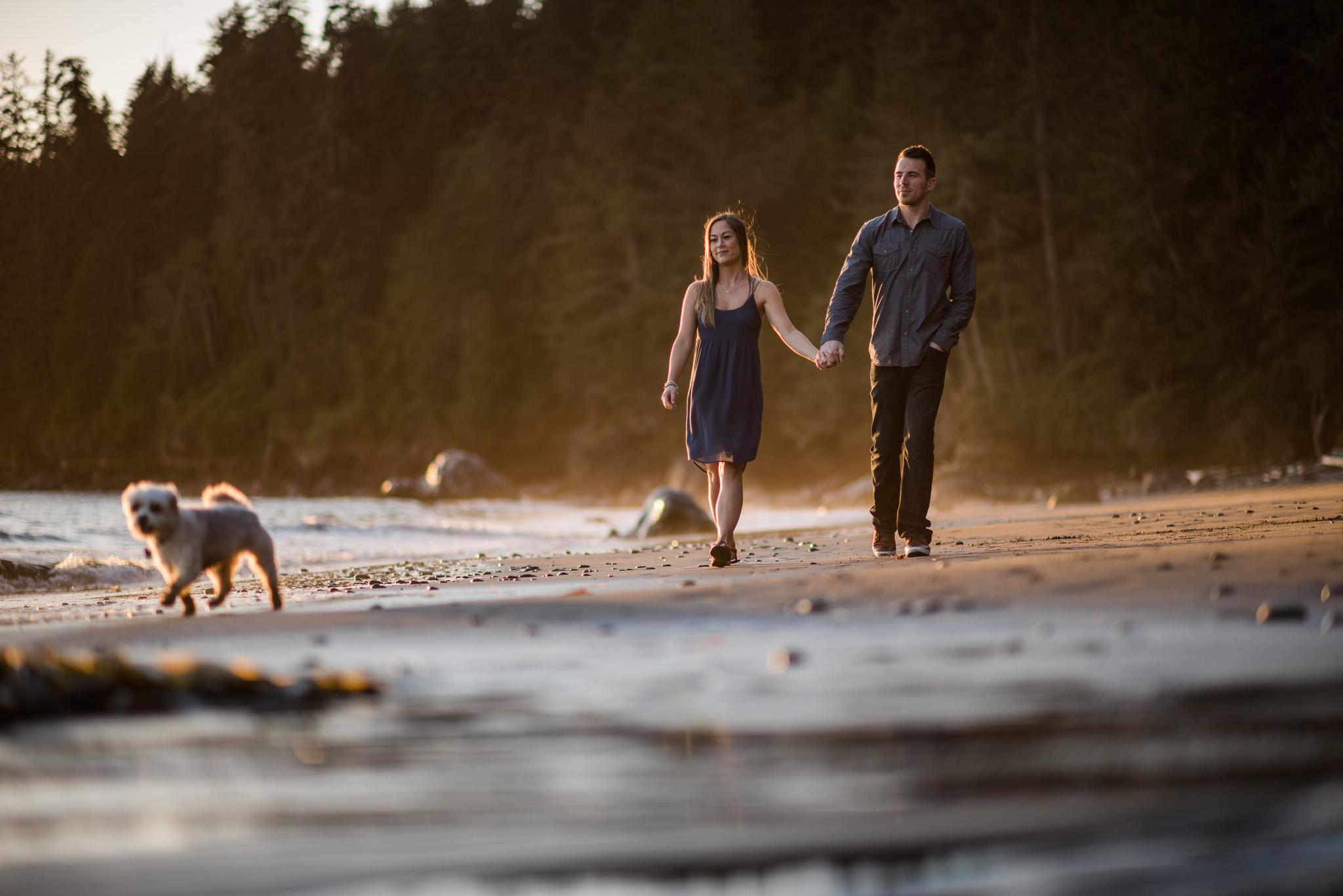 mystic-beach-engagement-victoria-wedding-photographer-29.jpg