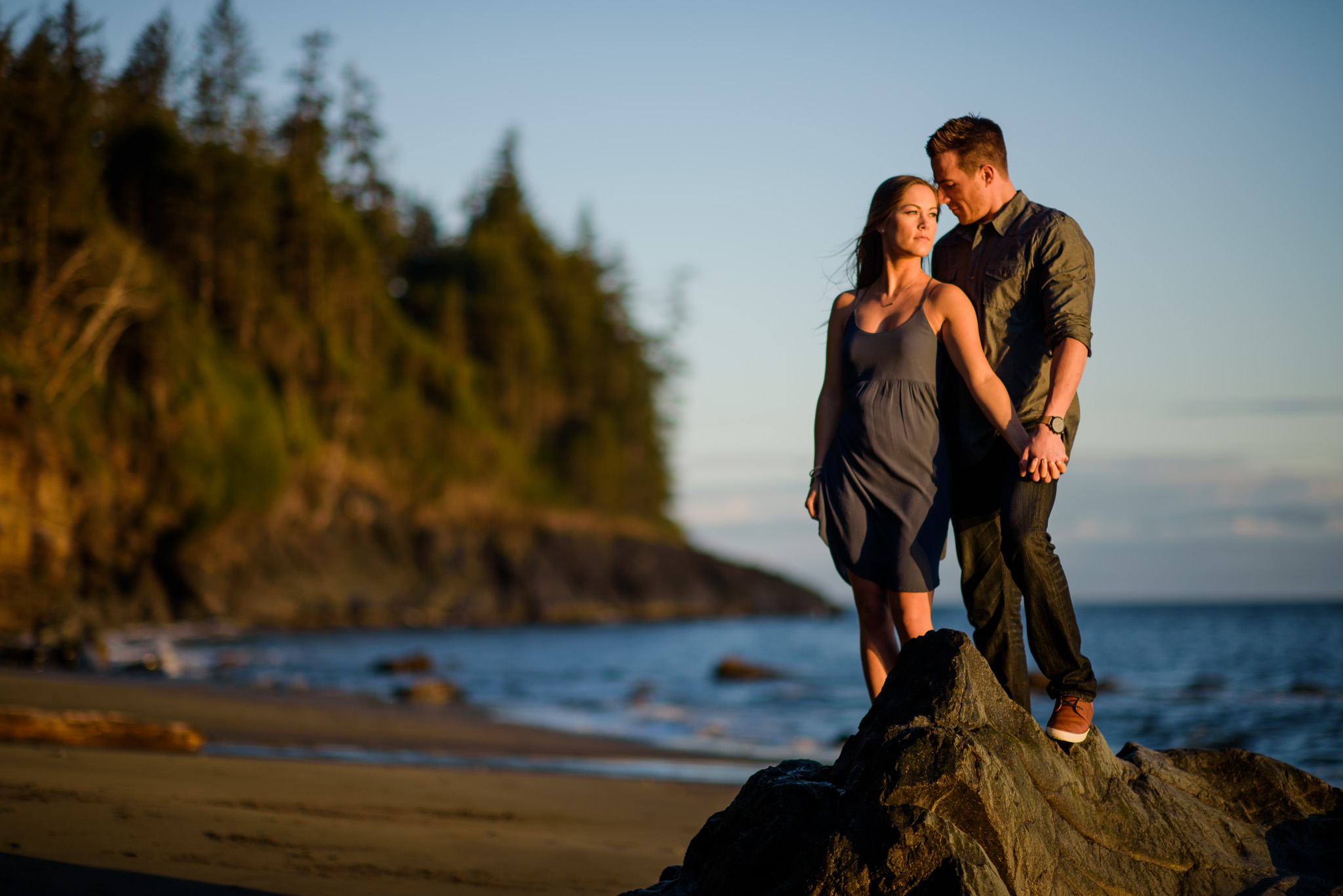 mystic-beach-engagement-victoria-wedding-photographer-28.jpg