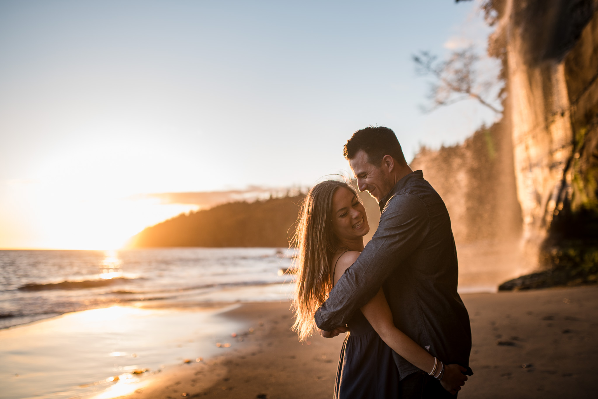 mystic-beach-engagement-victoria-wedding-photographer-32.jpg