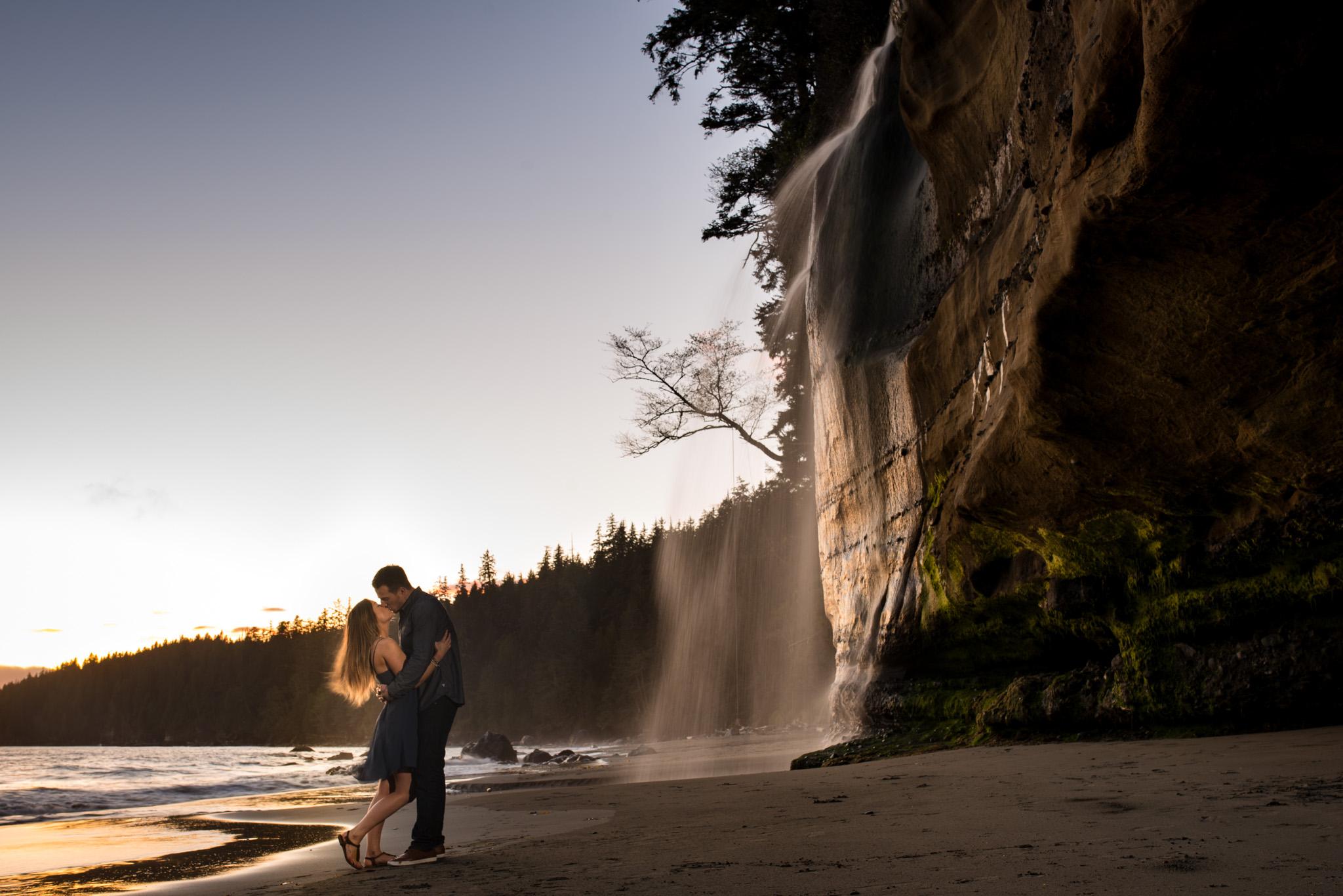 mystic-beach-engagement-victoria-wedding-photographer-33.jpg