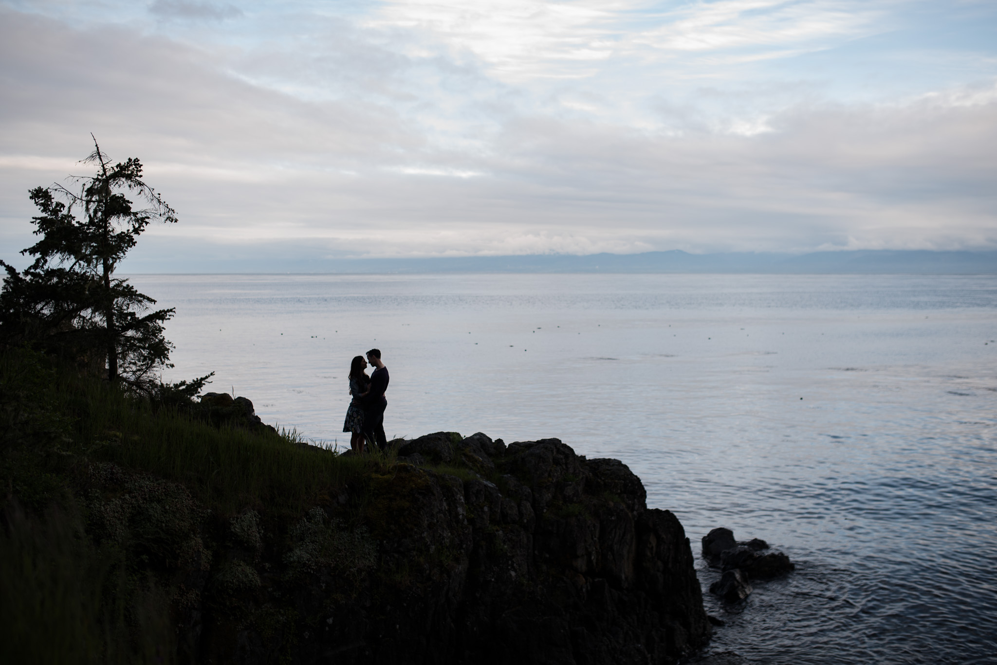 east-sooke-park-engagement-victoria-wedding-photographers-9.jpg