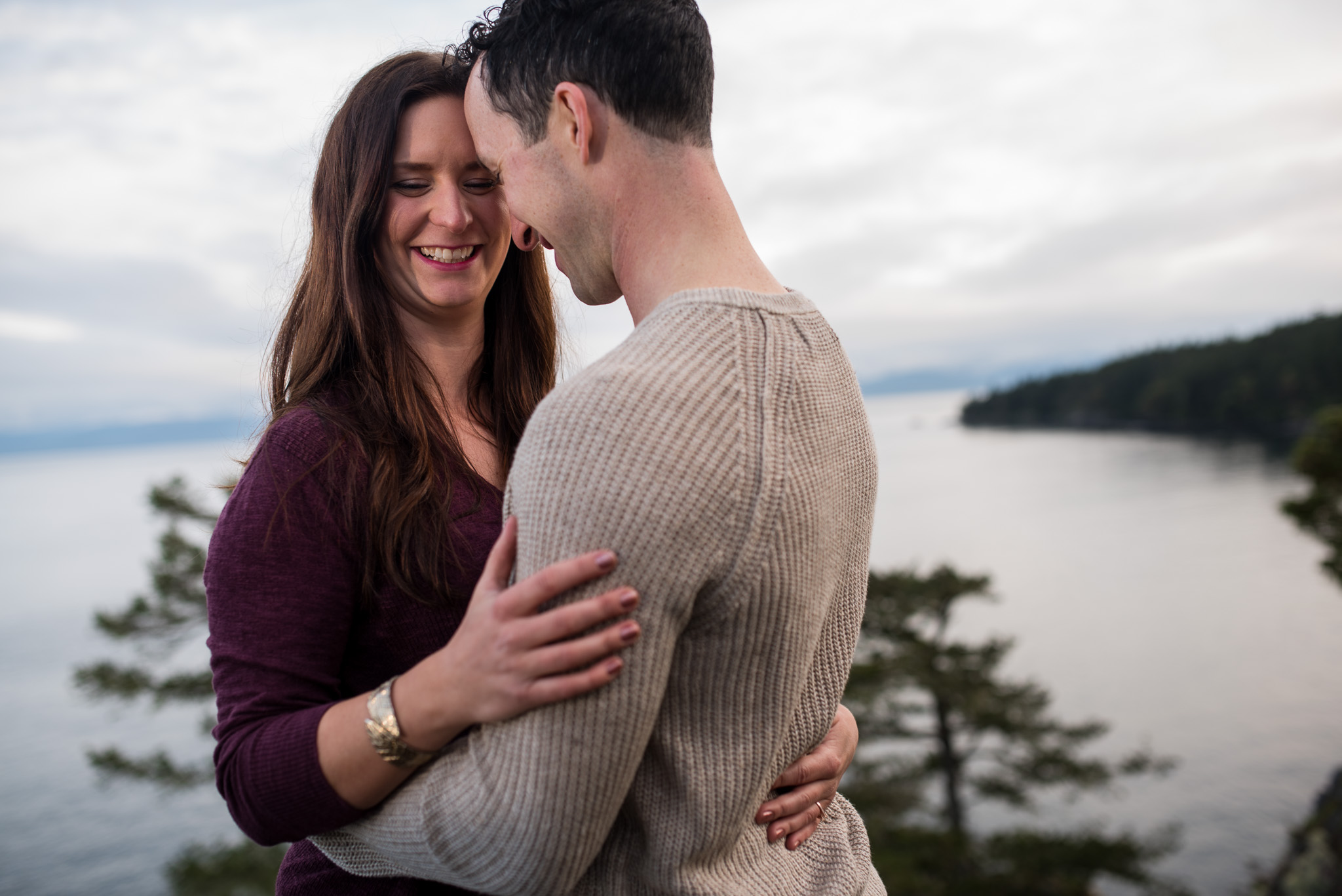 east-sooke-park-engagement-victoria-wedding-photographers-17.jpg