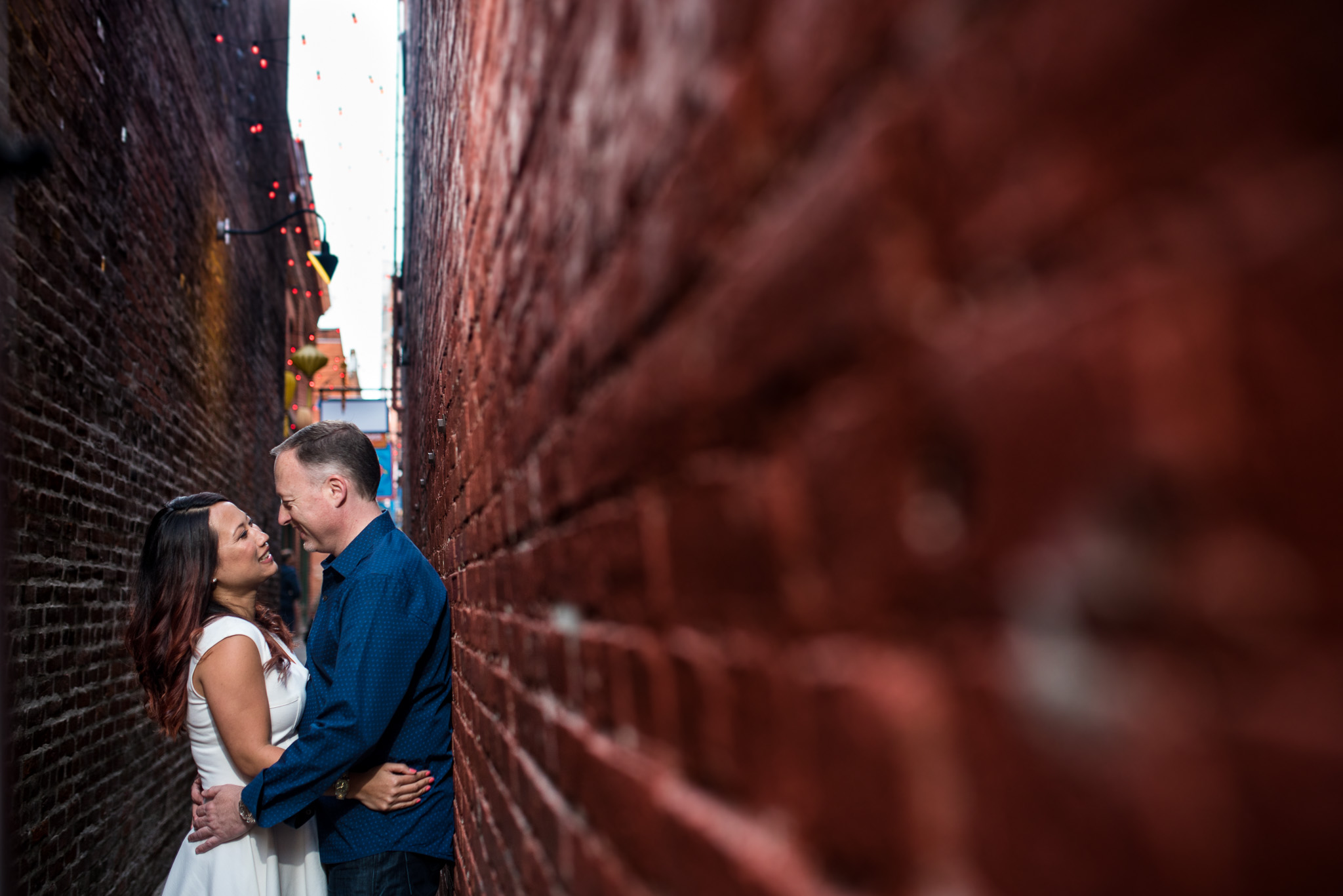 fantan-alley.engagement-beacon-hill-victoria-wedding-photographers-1.jpg