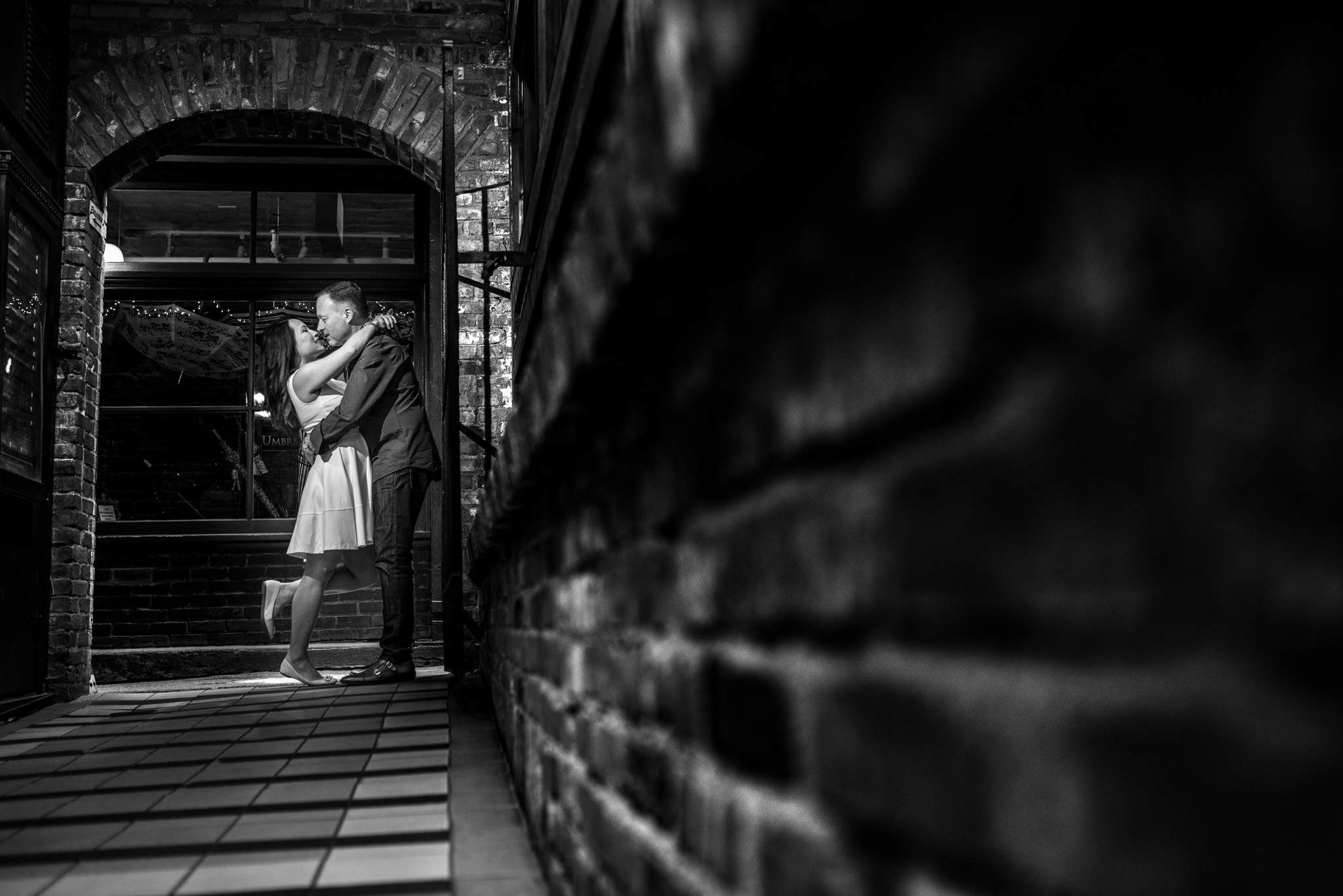 fantan-alley.engagement-beacon-hill-victoria-wedding-photographers-6.jpg