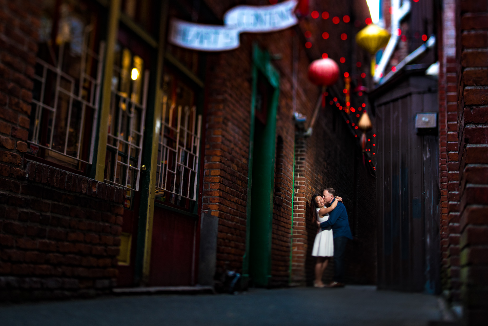 fantan-alley.engagement-beacon-hill-victoria-wedding-photographers-8.jpg