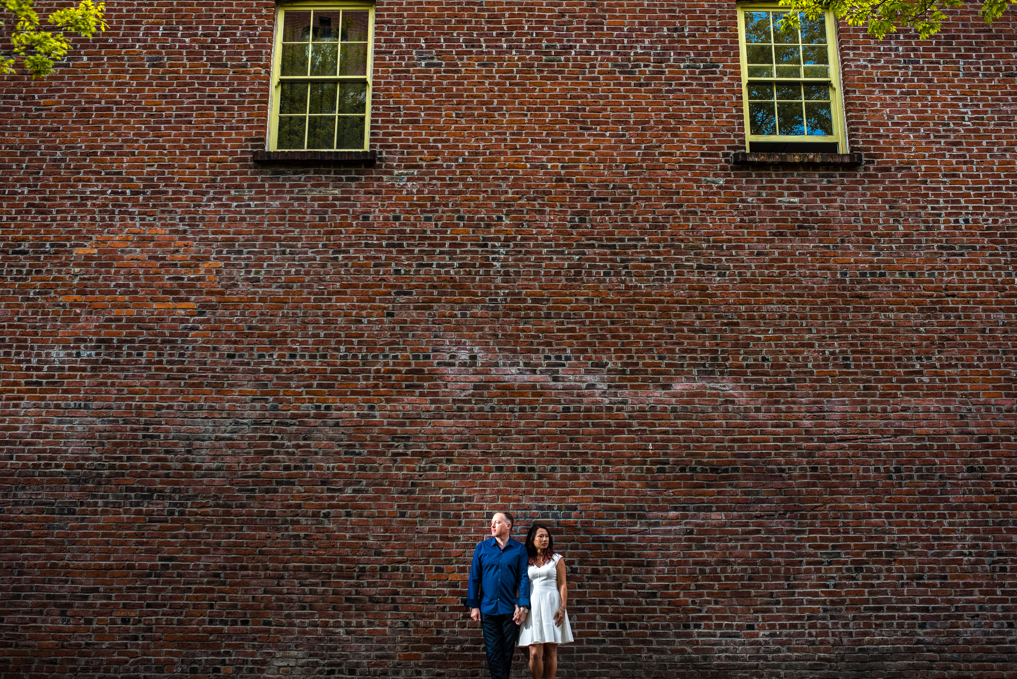 fantan-alley.engagement-beacon-hill-victoria-wedding-photographers-10.jpg