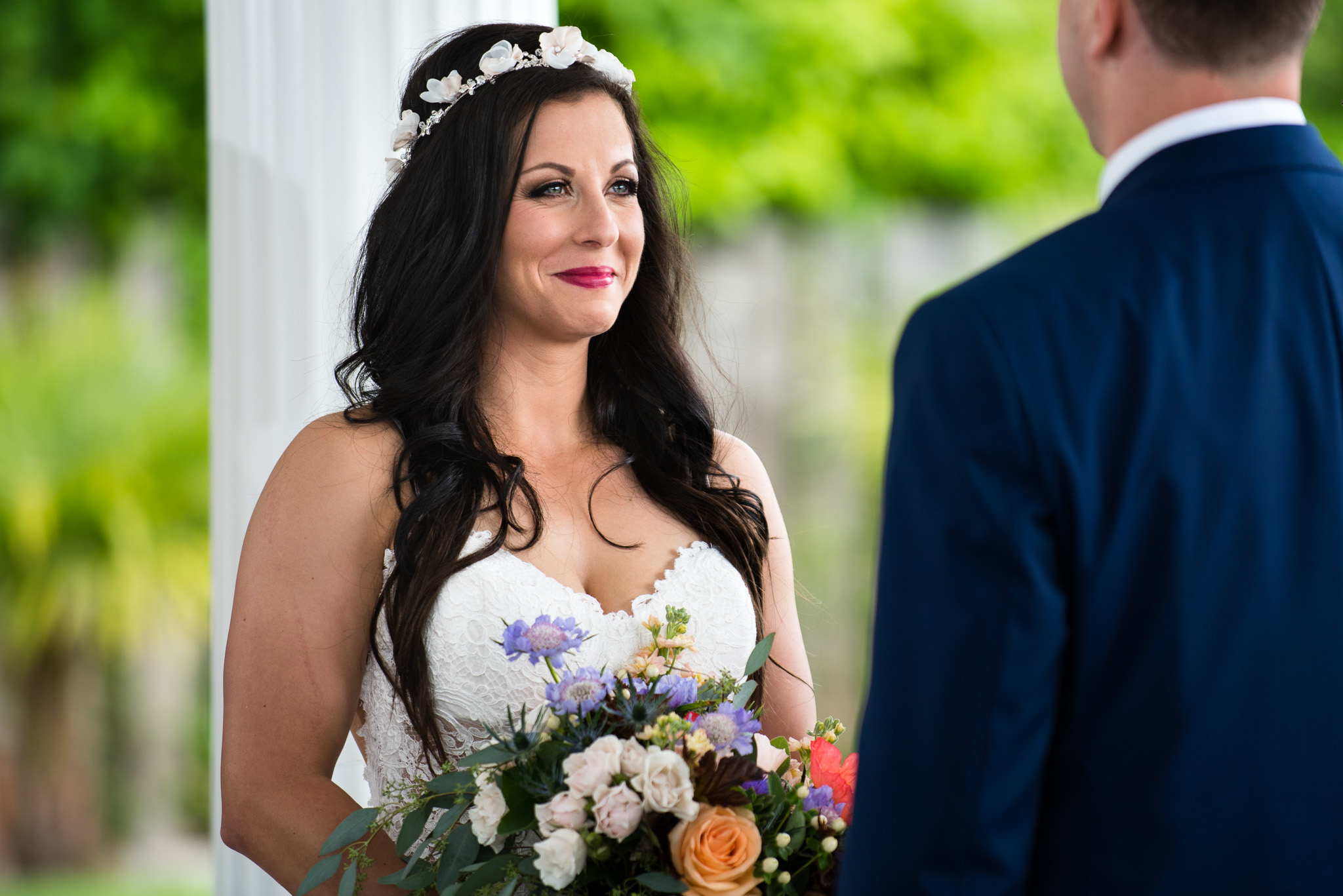 victoria-wedding-photographer-sooke-prestige-resort-wedding-18.jpg