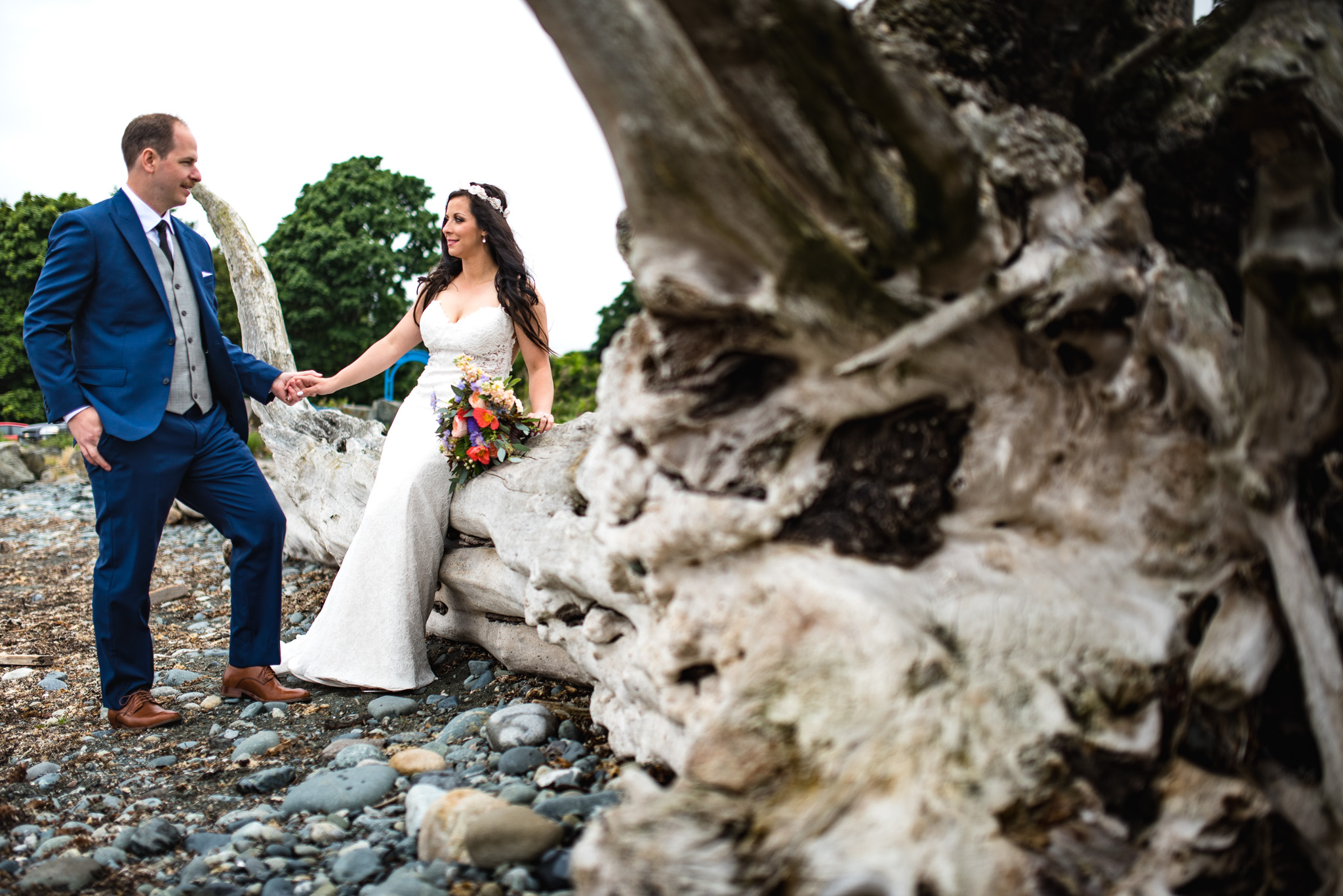 victoria-wedding-photographer-sooke-prestige-resort-wedding-29.jpg