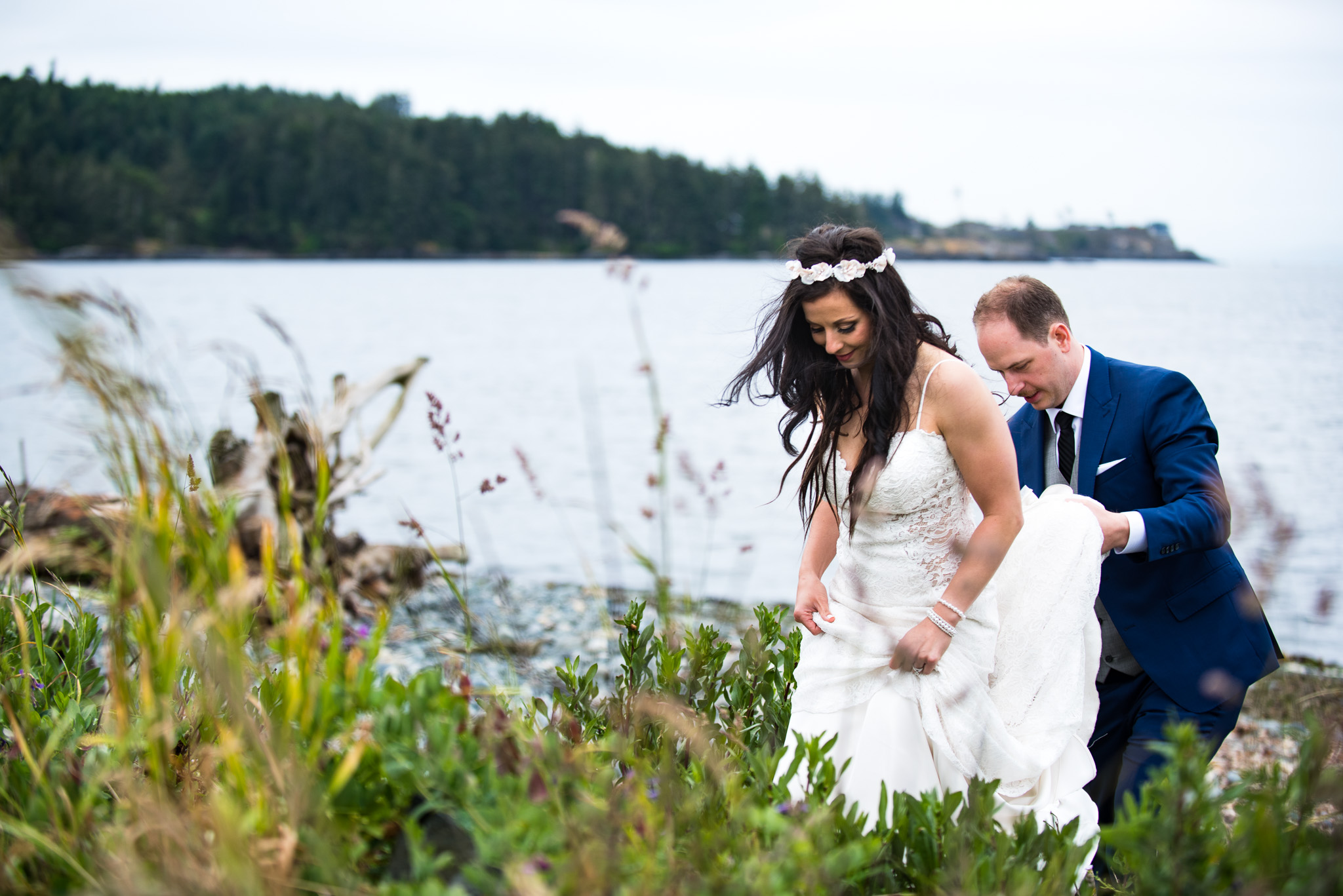 victoria-wedding-photographer-sooke-prestige-resort-wedding-31.jpg