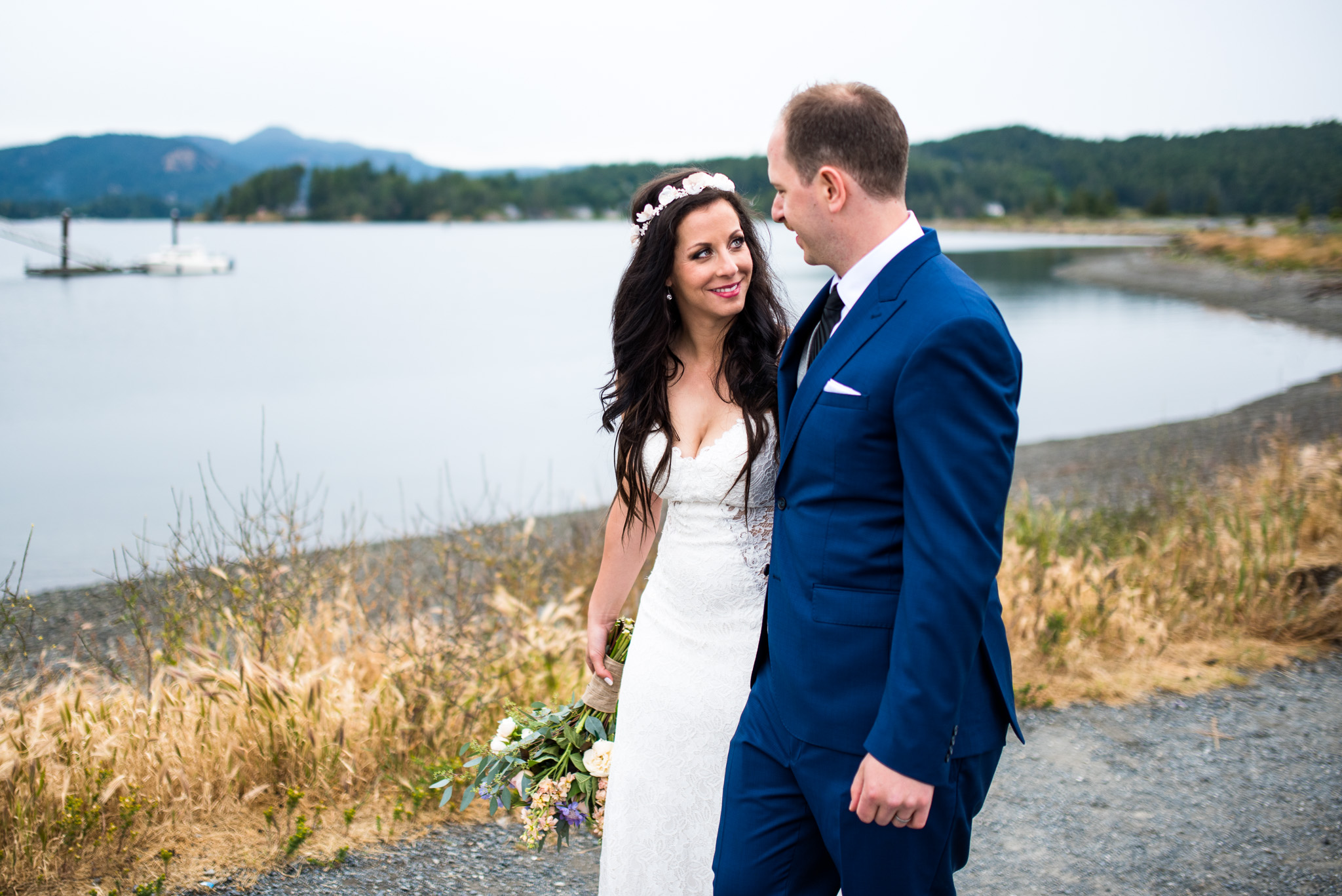 victoria-wedding-photographer-sooke-prestige-resort-wedding-34.jpg