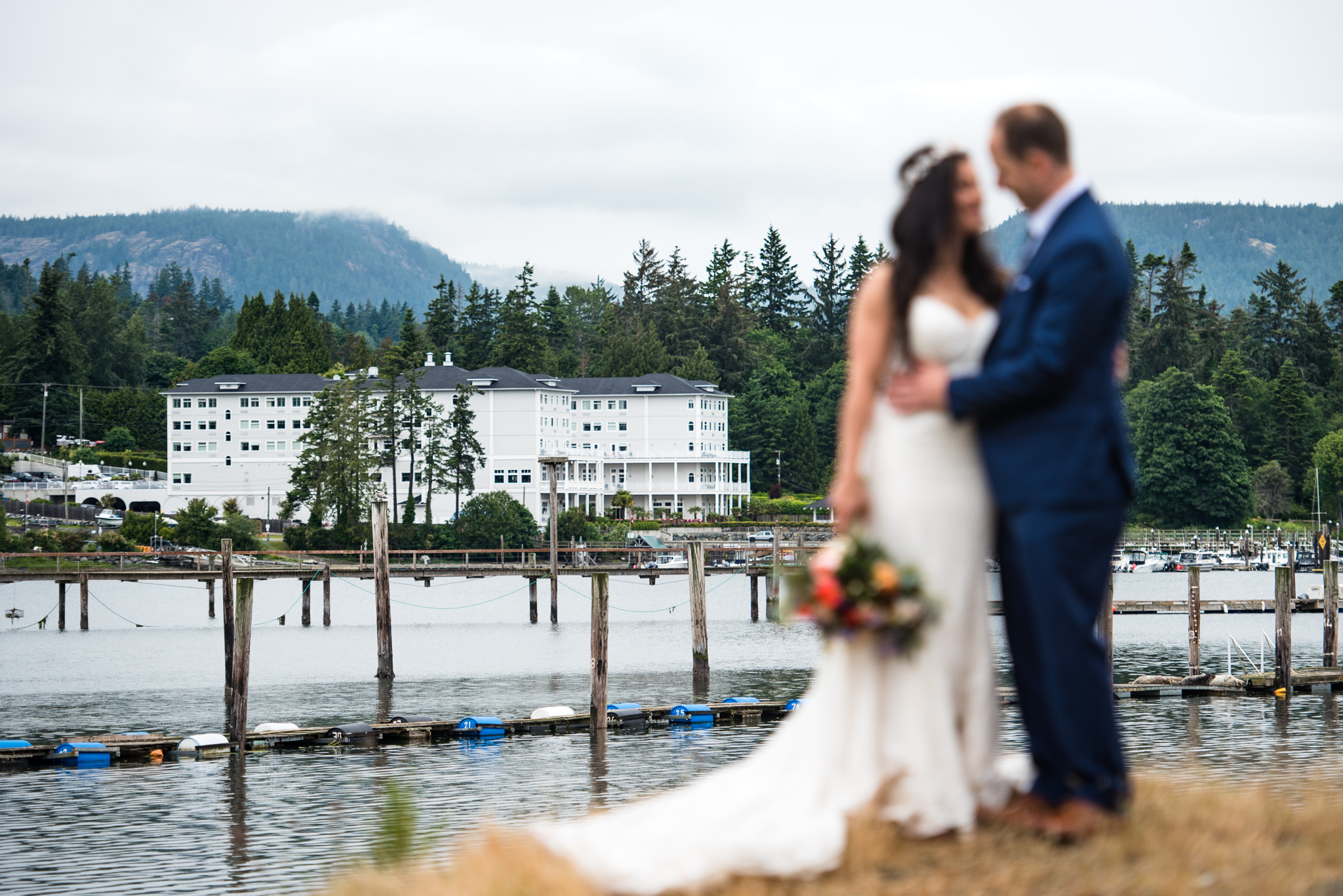 victoria-wedding-photographer-sooke-prestige-resort-wedding-38.jpg