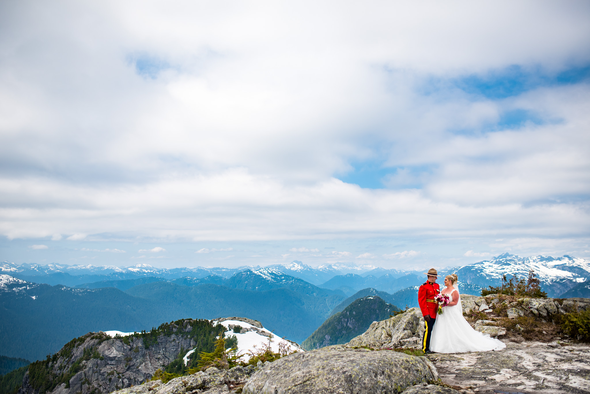 victoria-wedding-photographers-mountaintop-wedding-in-bc-10.jpg