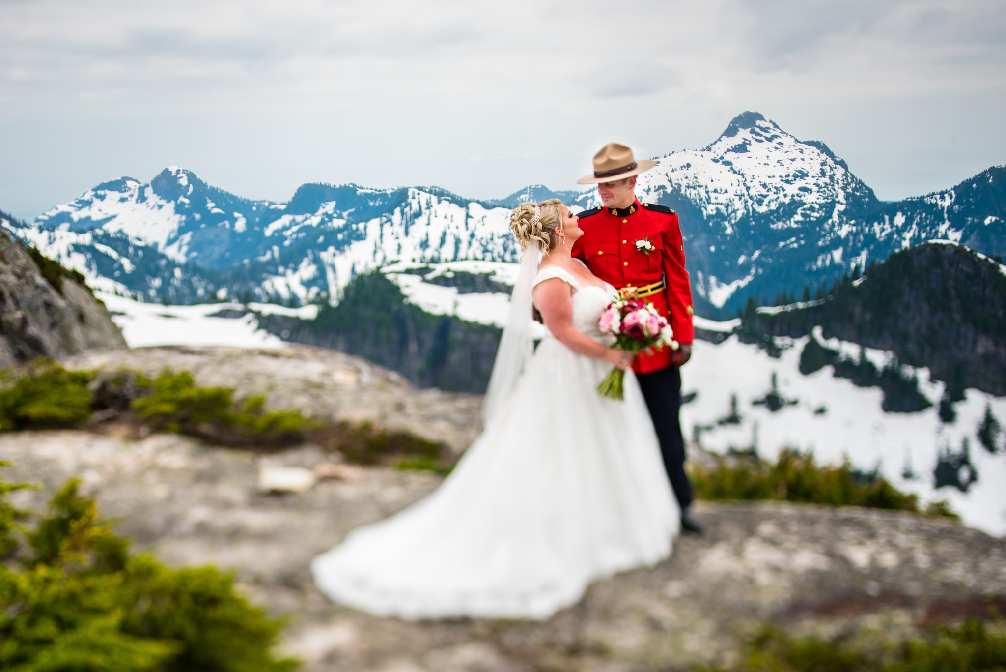 victoria-wedding-photographers-mountaintop-wedding-in-bc-14.jpg