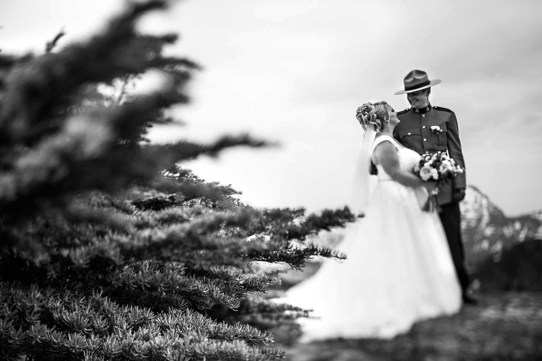 victoria-wedding-photographers-mountaintop-wedding-in-bc-15.jpg