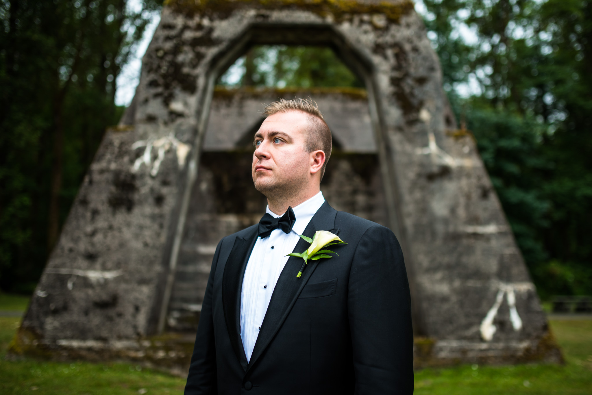 victoria-wedding-photographers-westwood-plateau-wedding-33.jpg