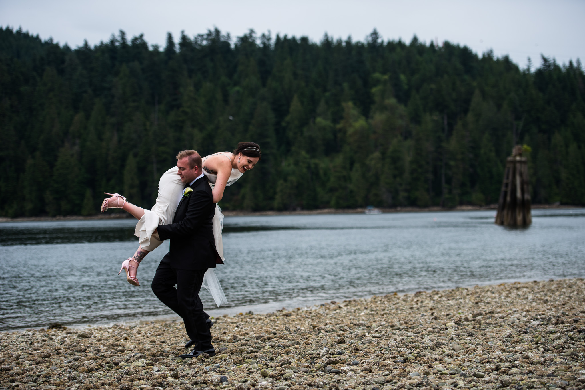 victoria-wedding-photographers-westwood-plateau-wedding-41.jpg