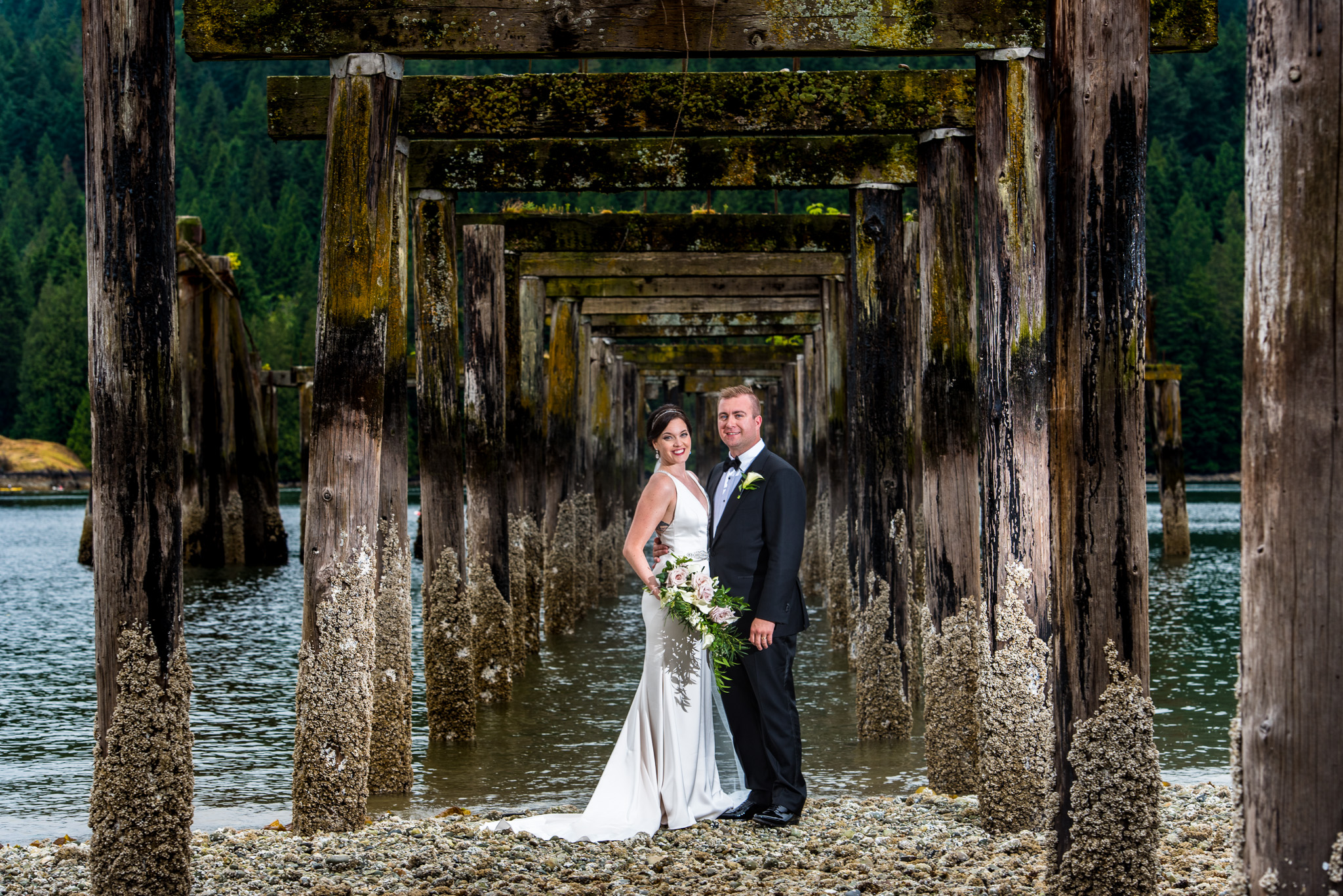 victoria-wedding-photographers-westwood-plateau-wedding-42.jpg