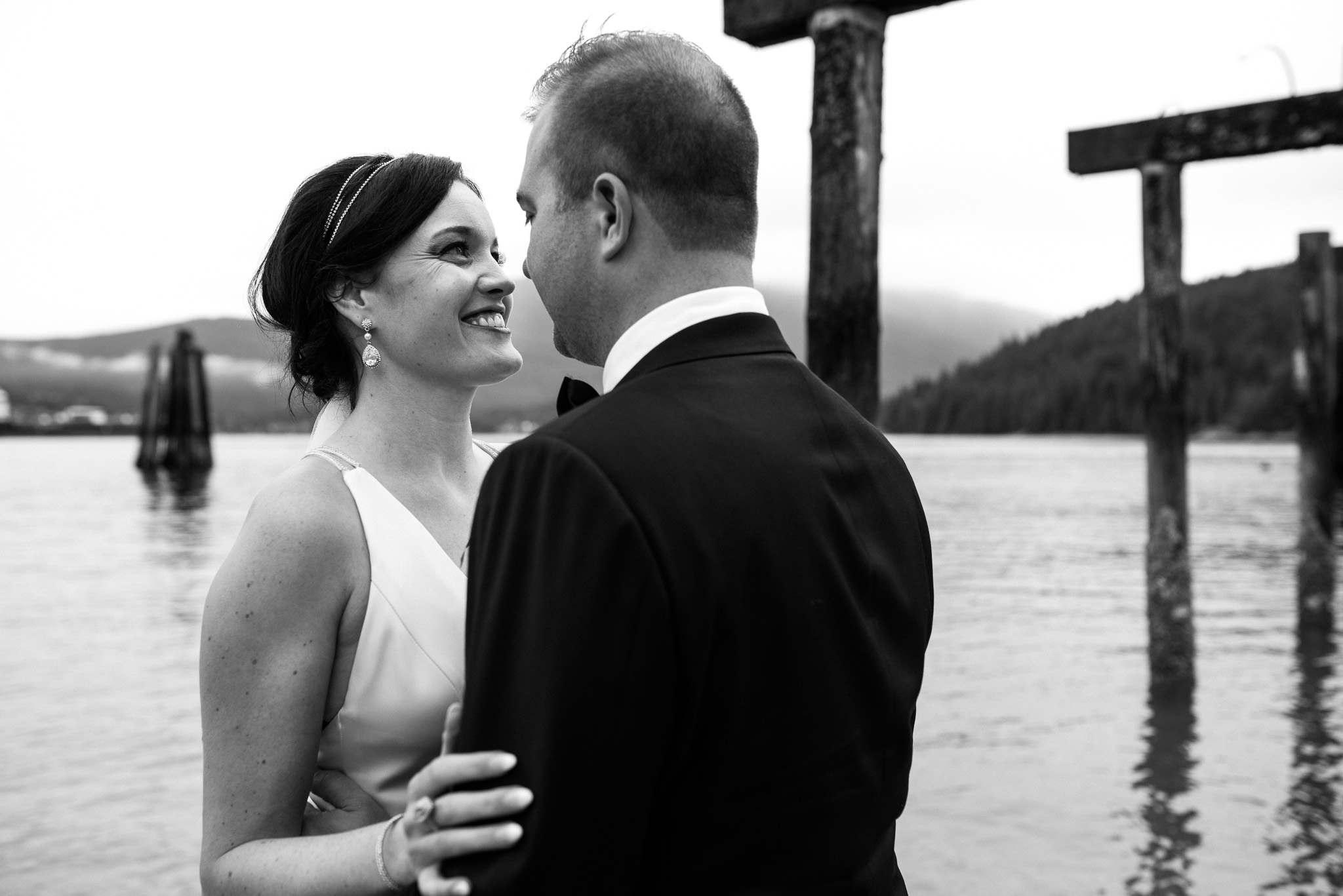 victoria-wedding-photographers-westwood-plateau-wedding-44.jpg