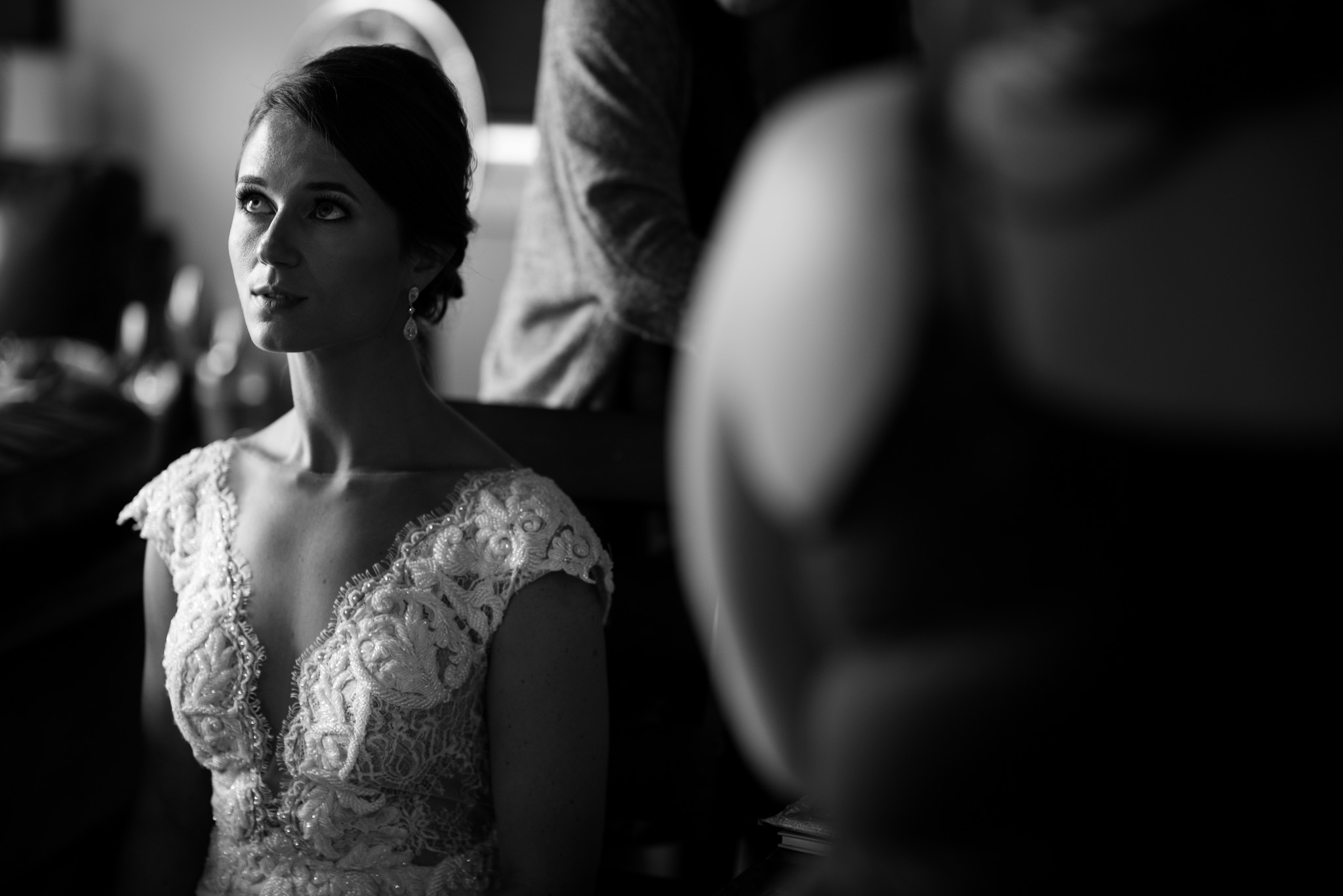 victoria-wedding-photographers-hastings-house-wedding-saltspring-island-wedding-14.jpg