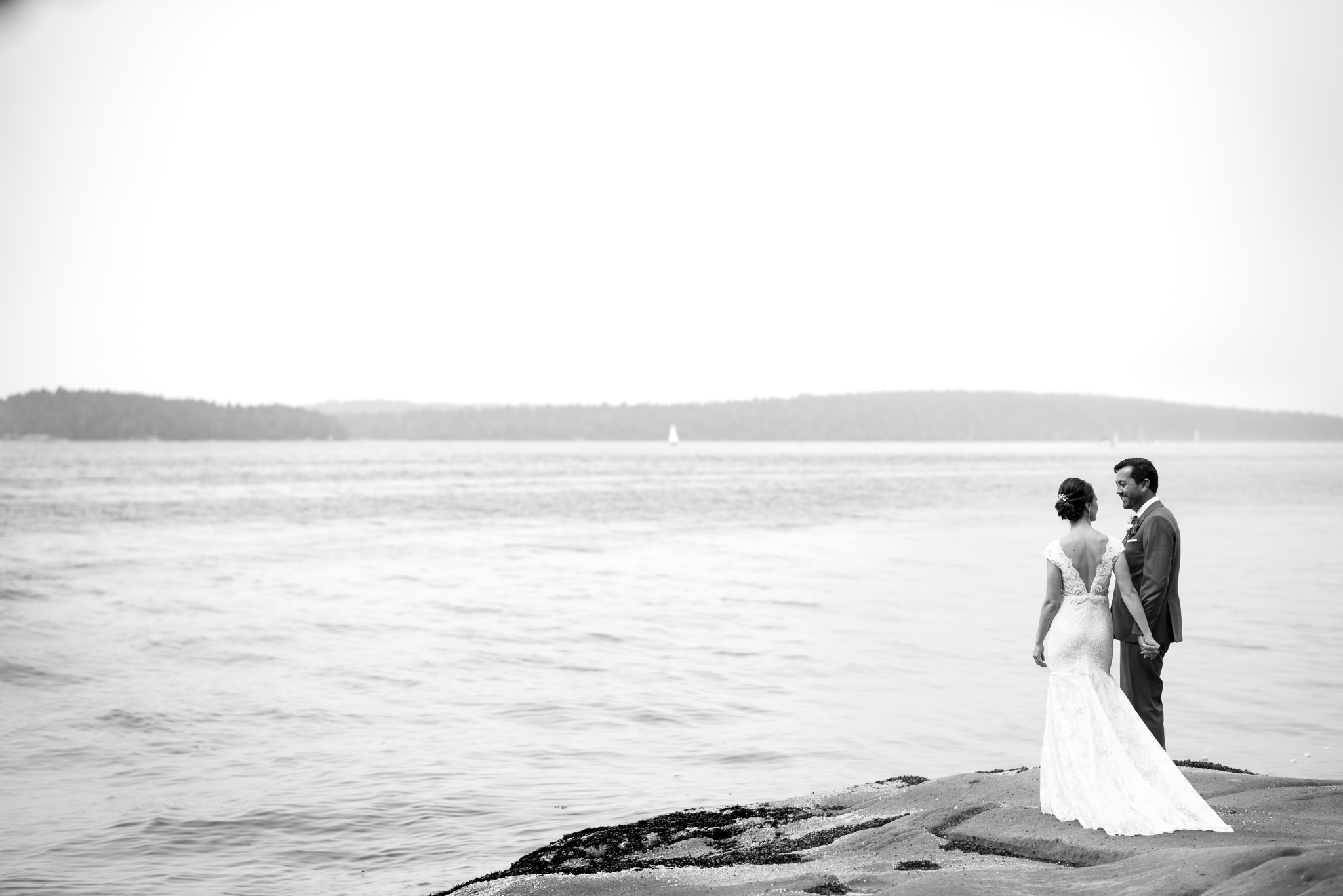 victoria-wedding-photographers-hastings-house-wedding-saltspring-island-wedding-25.jpg