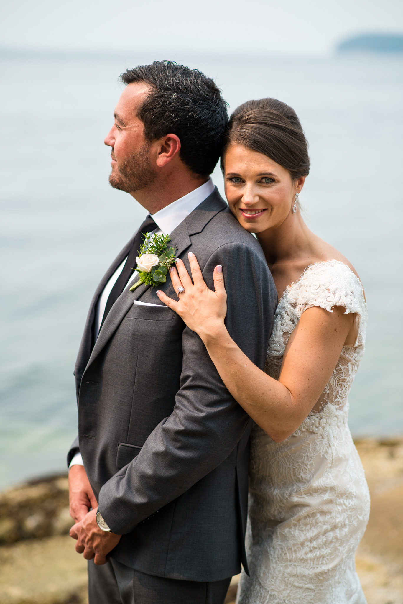 victoria-wedding-photographers-hastings-house-wedding-saltspring-island-wedding-28.jpg