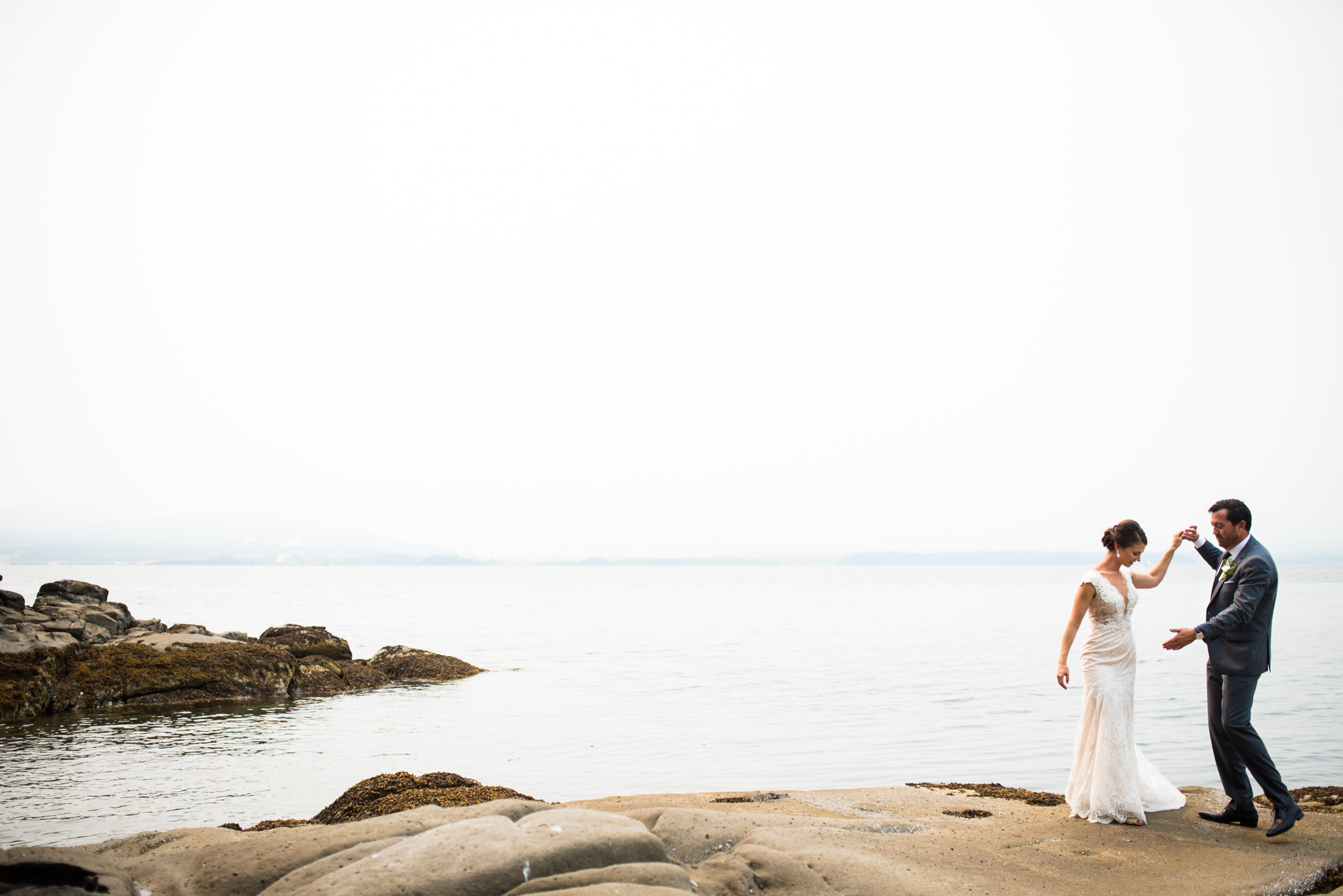 victoria-wedding-photographers-hastings-house-wedding-saltspring-island-wedding-30.jpg