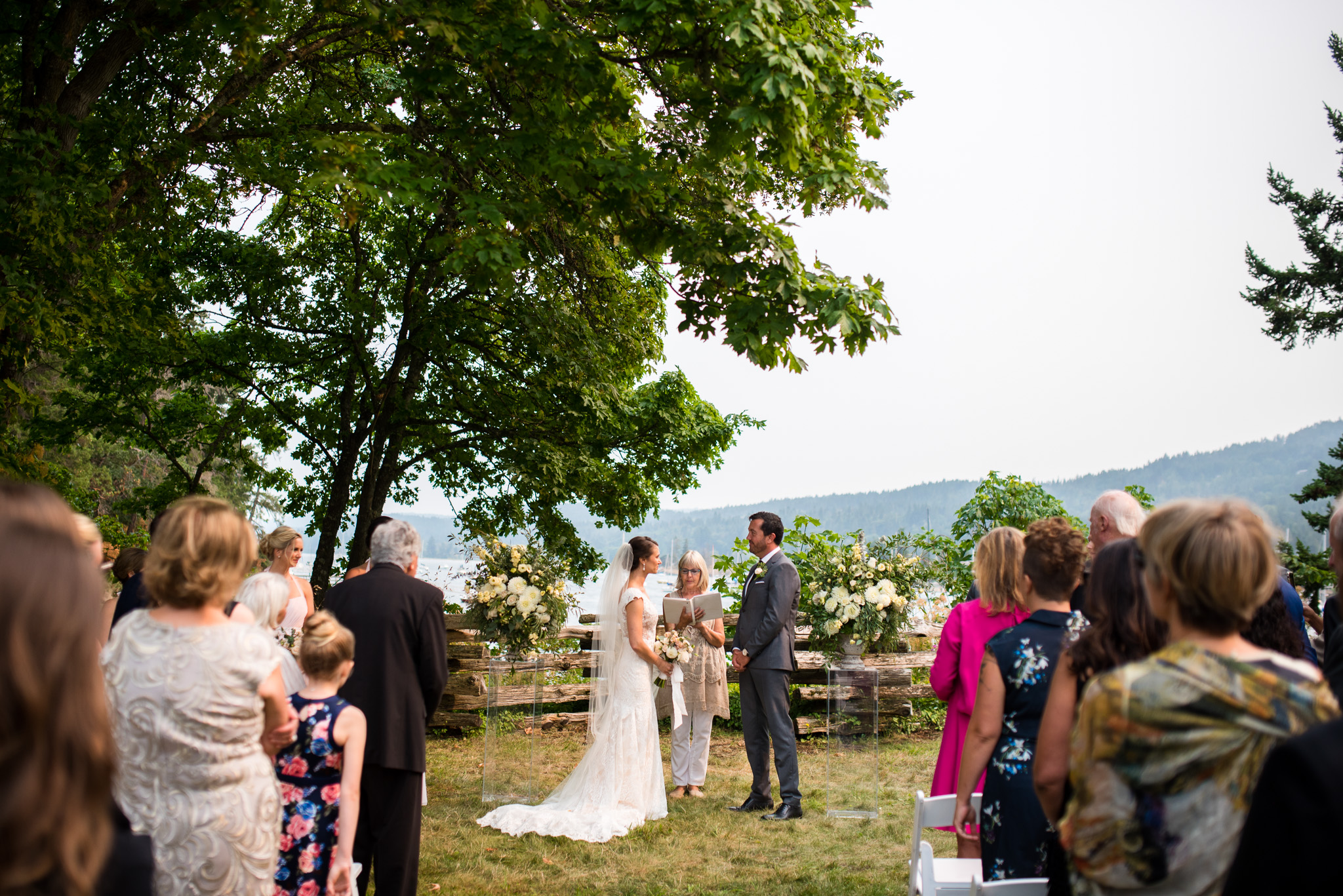 victoria-wedding-photographers-hastings-house-wedding-saltspring-island-wedding-37.jpg