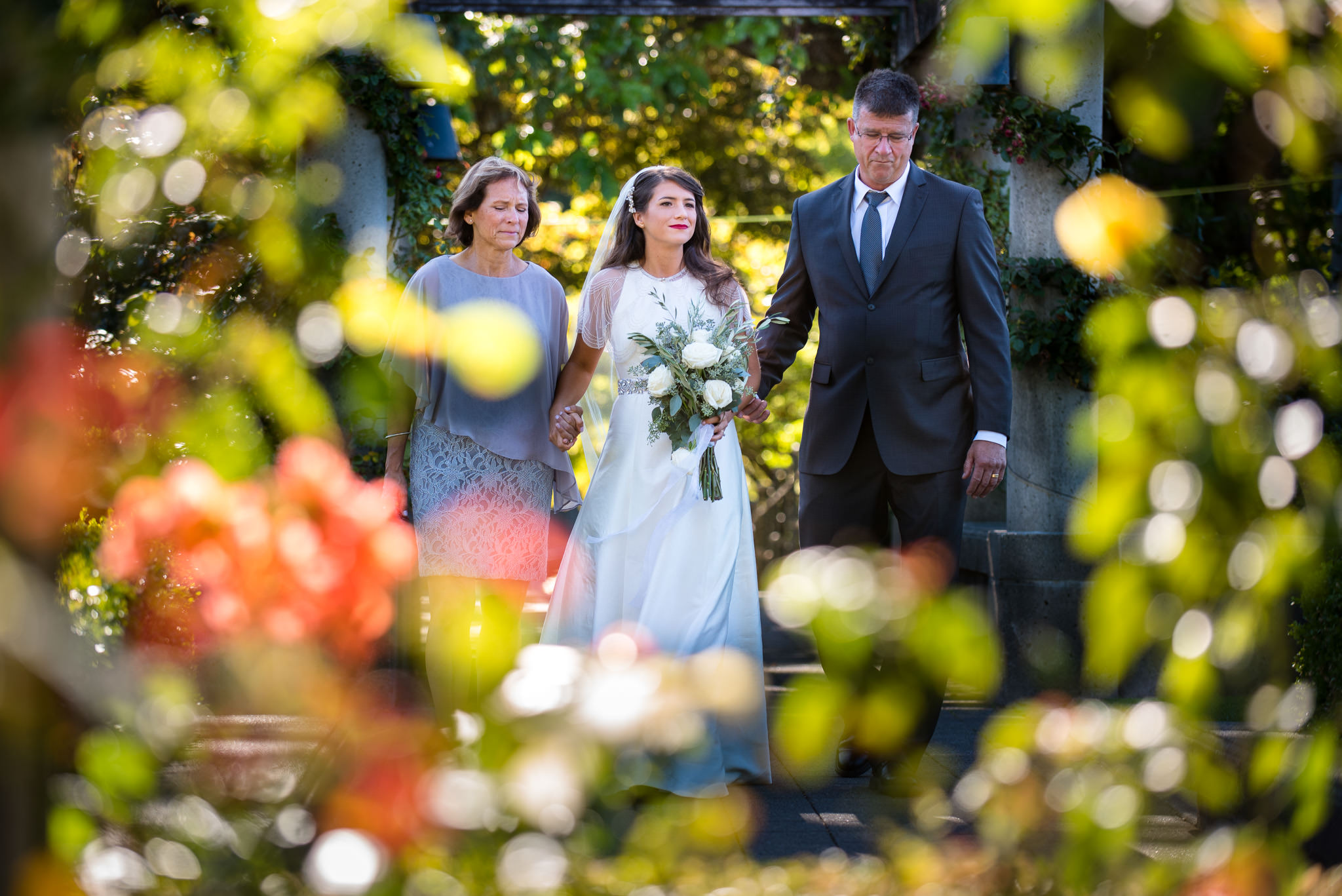 ubc-rose-garden-wedding-sage-bistro-wedding-bc-wedding-photographer-31.jpg