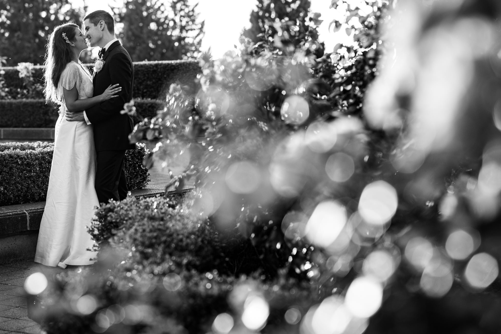 ubc-rose-garden-wedding-sage-bistro-wedding-bc-wedding-photographer-43.jpg