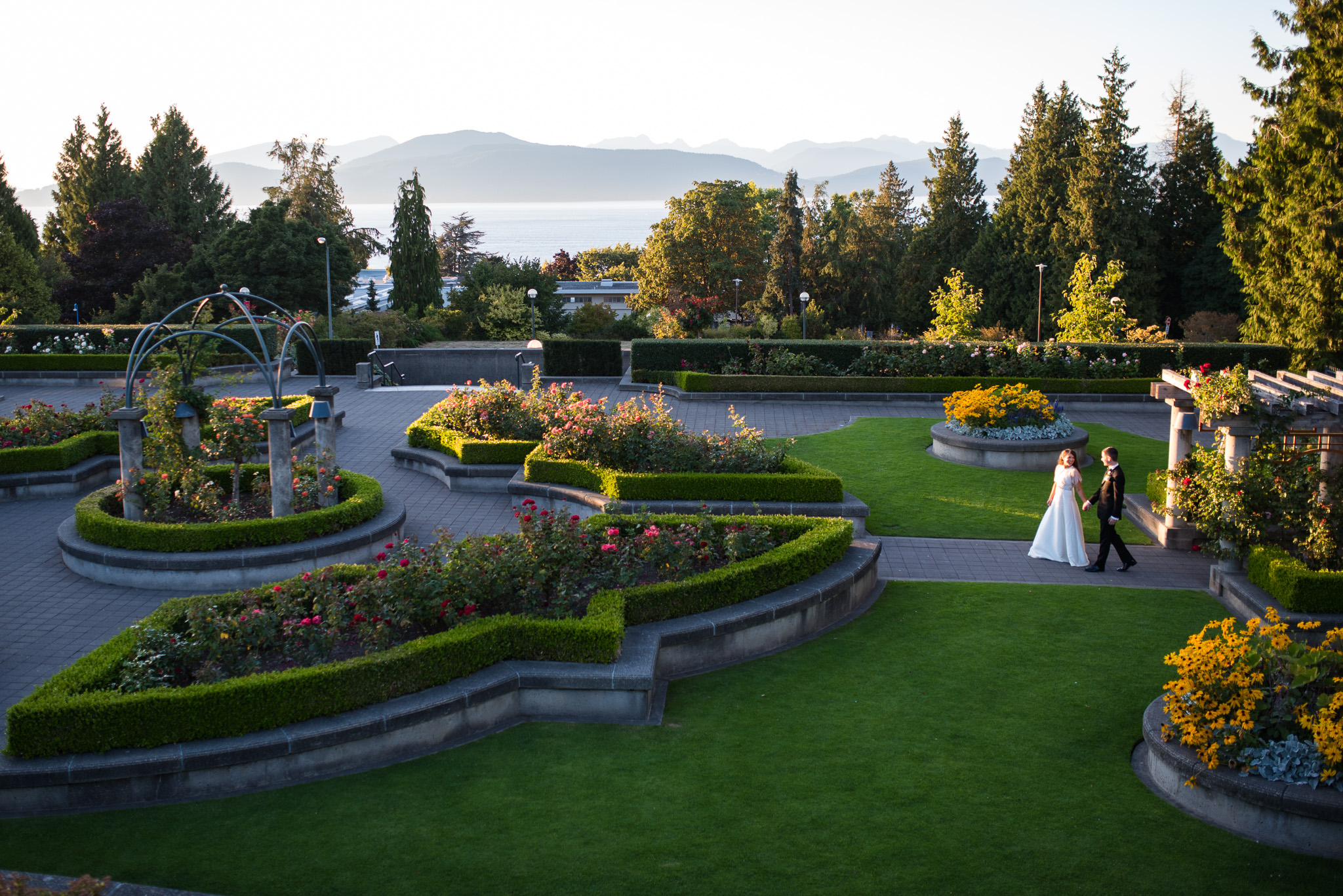 ubc-rose-garden-wedding-sage-bistro-wedding-bc-wedding-photographer-55.jpg